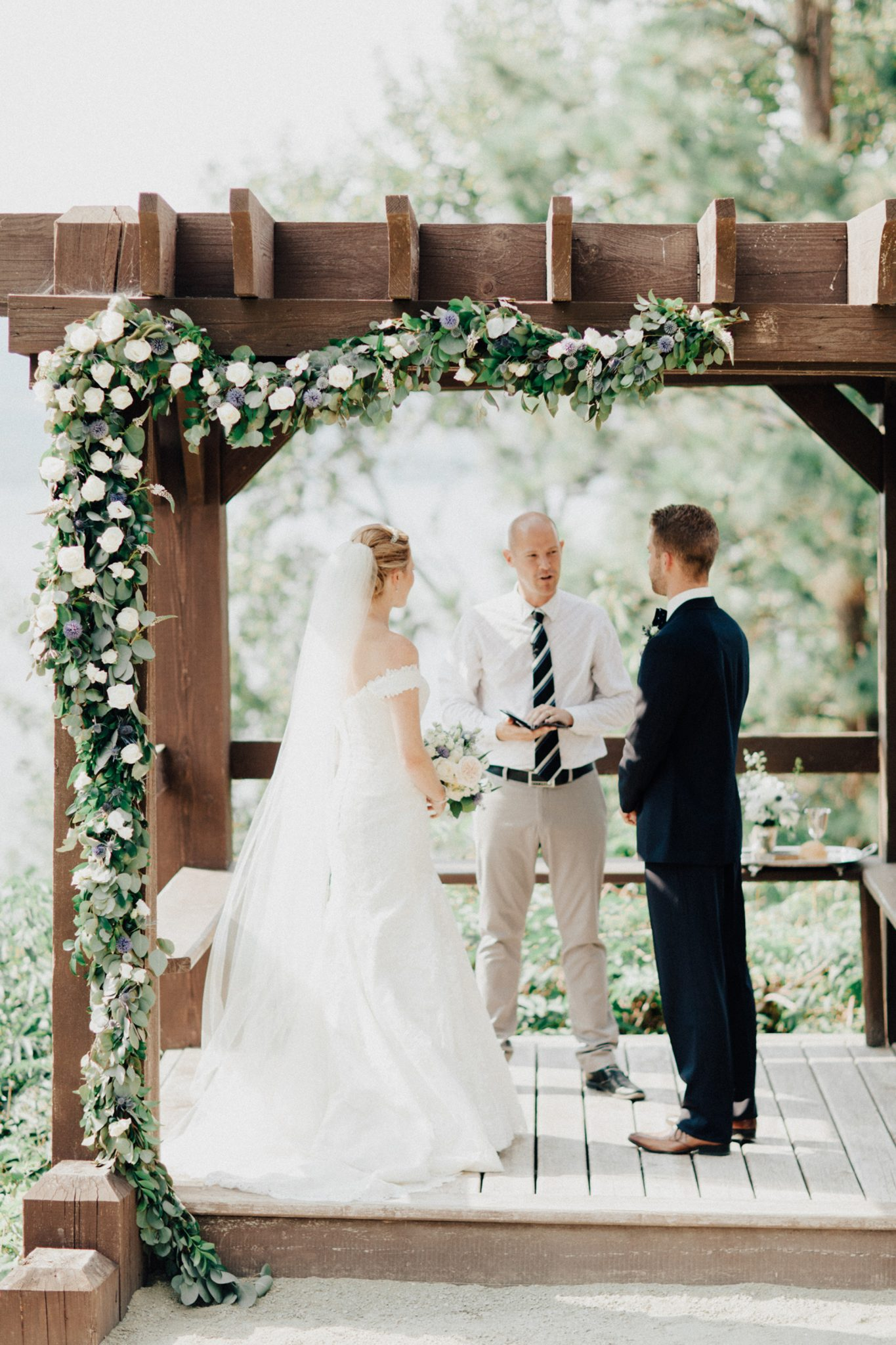 251-kelowna-wedding-photographer