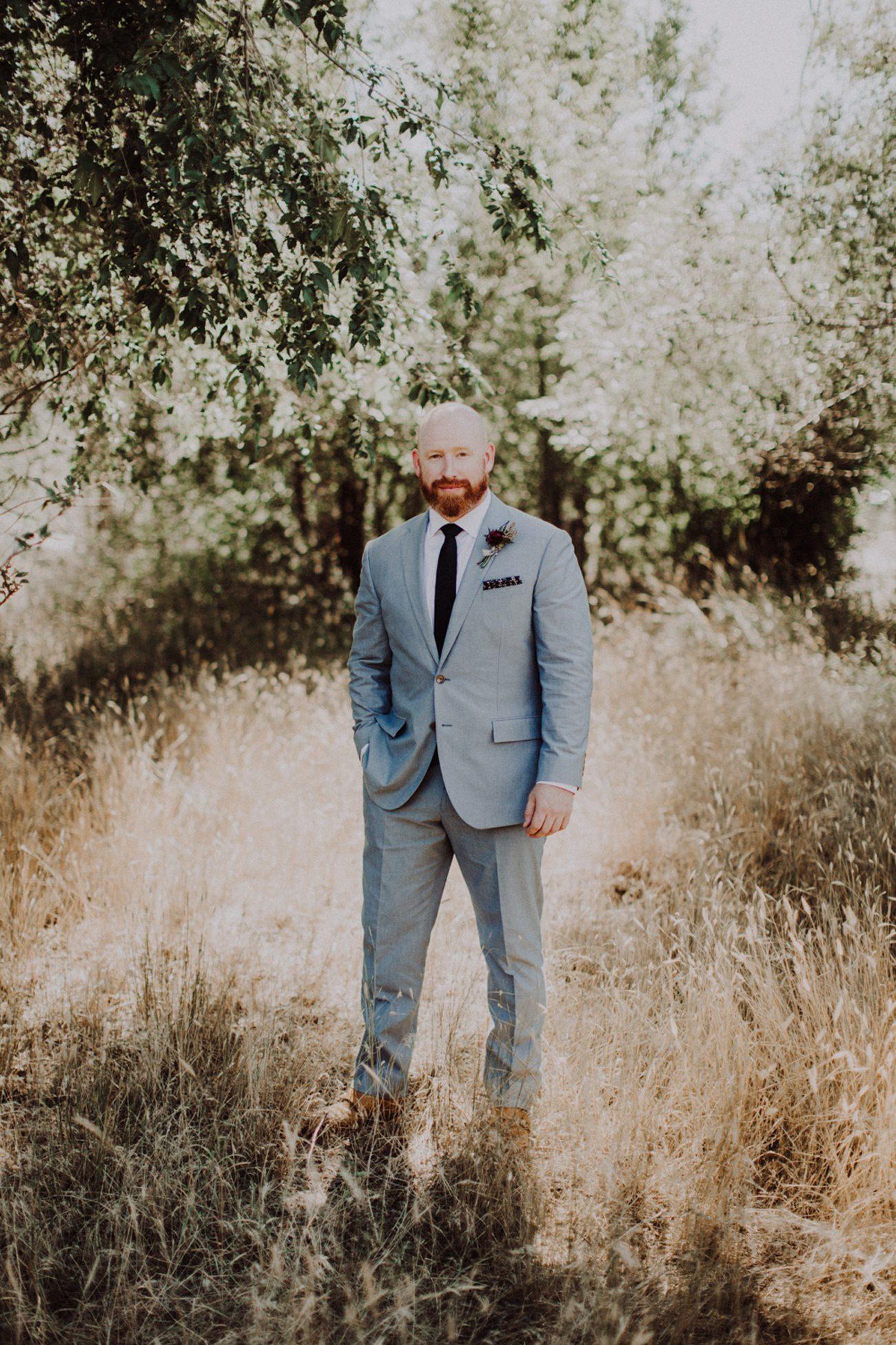 251-vernon-wedding-photographer