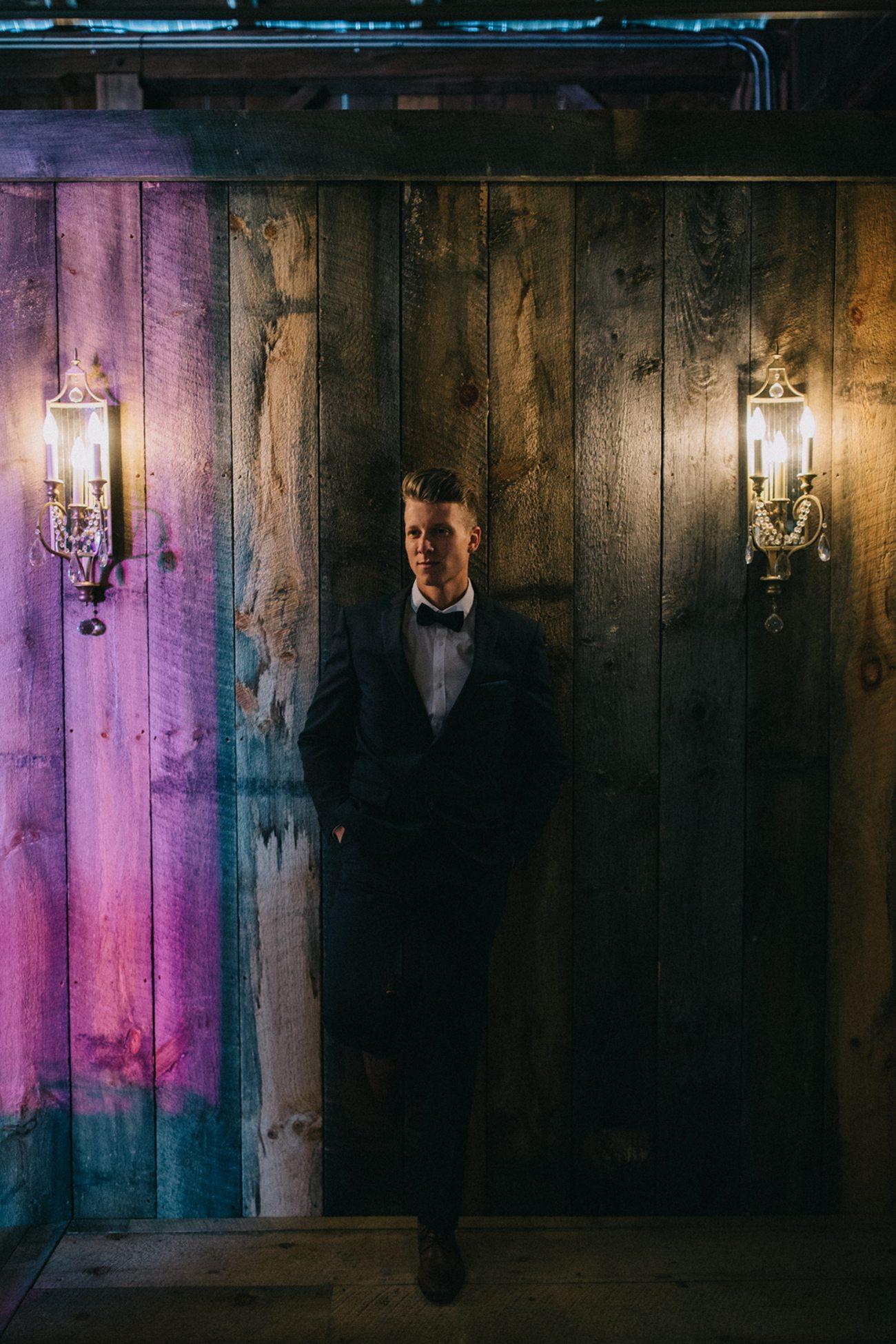 251-victoria-wedding-photographer