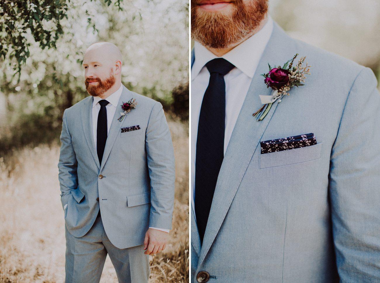 252-vernon-wedding-photographer