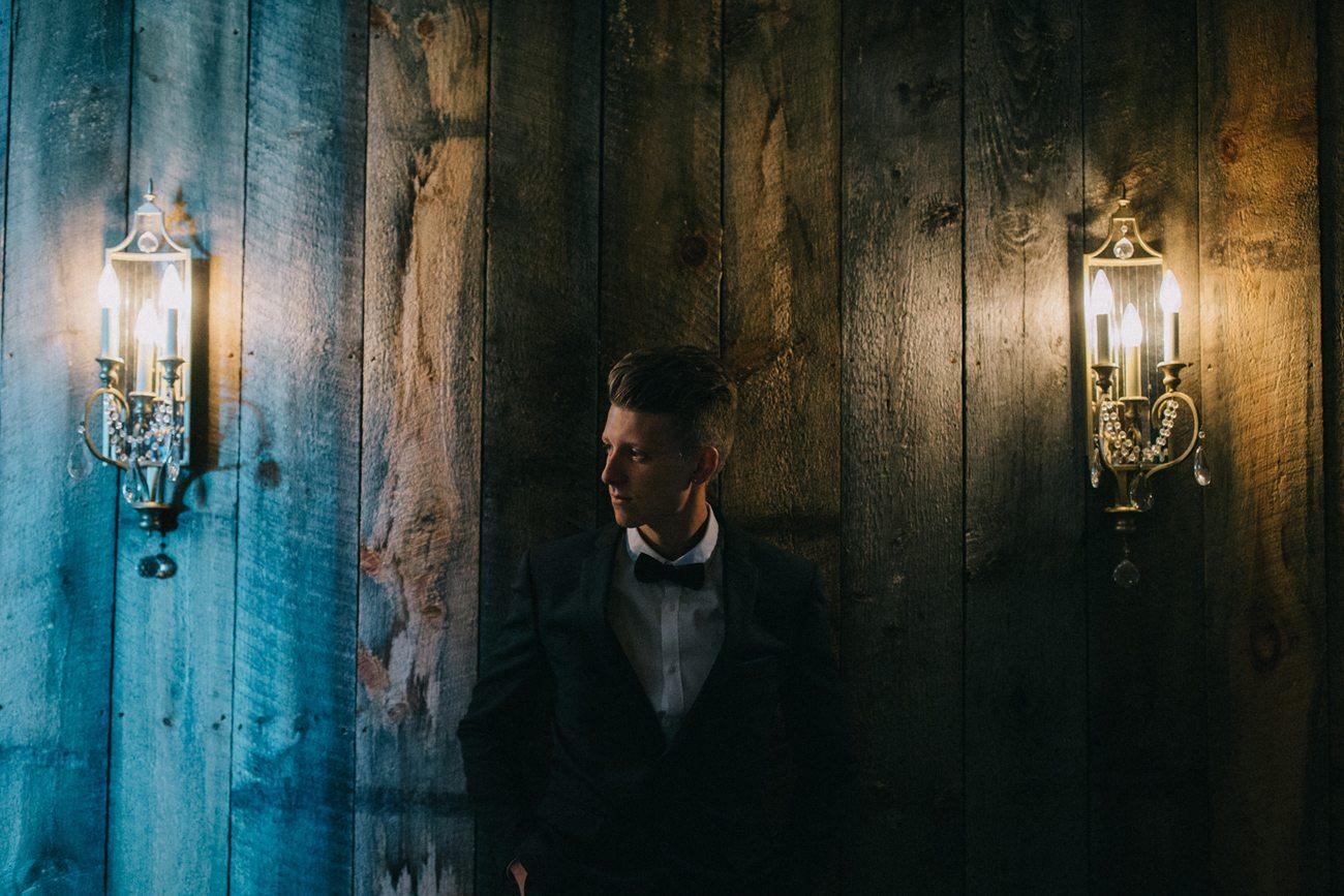 252-victoria-wedding-photographer