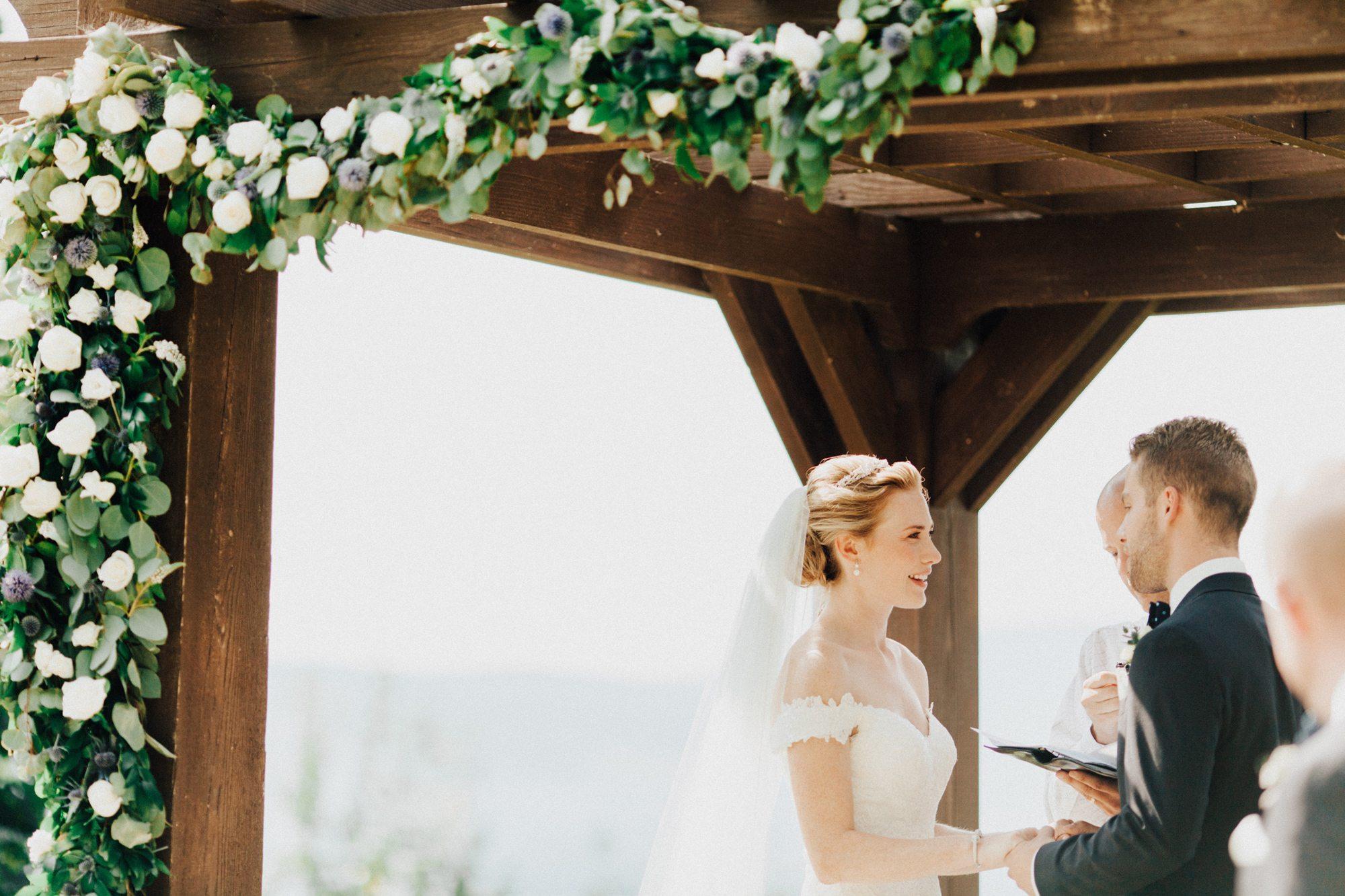253-kelowna-wedding-photographer
