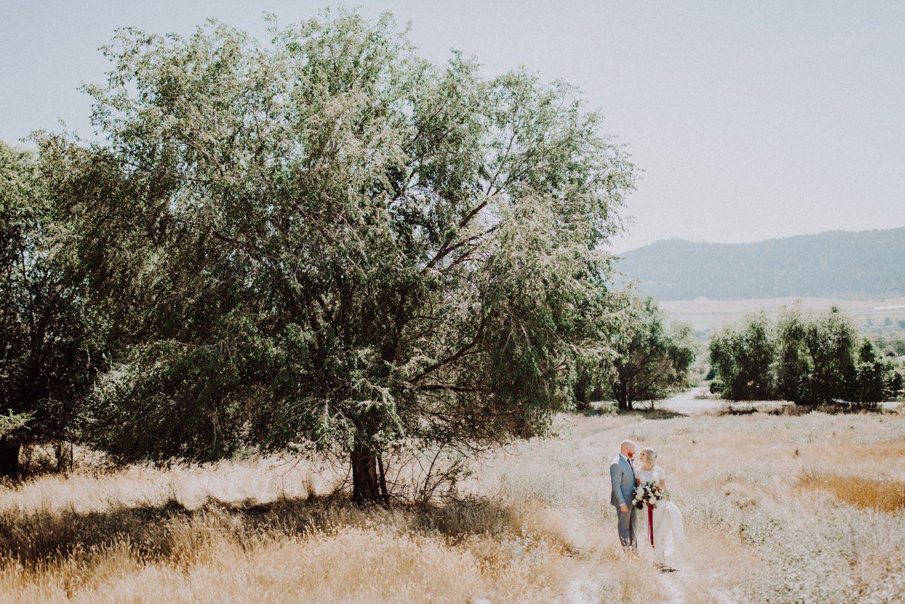 253-vernon-wedding-photographer