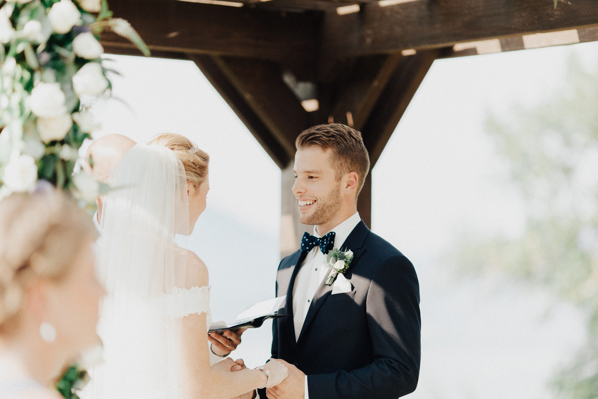 254-kelowna-wedding-photographer