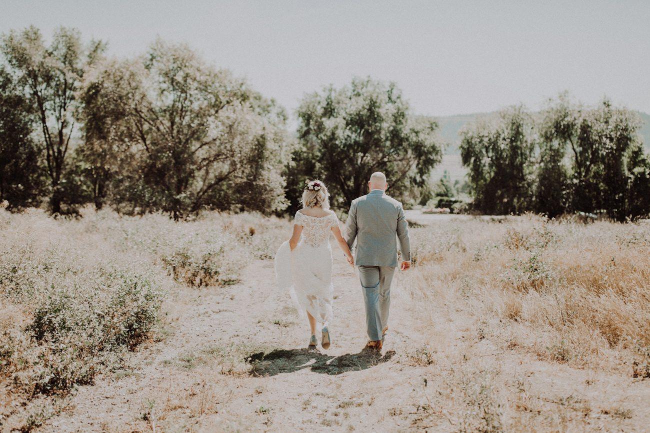 255-vernon-wedding-photographer
