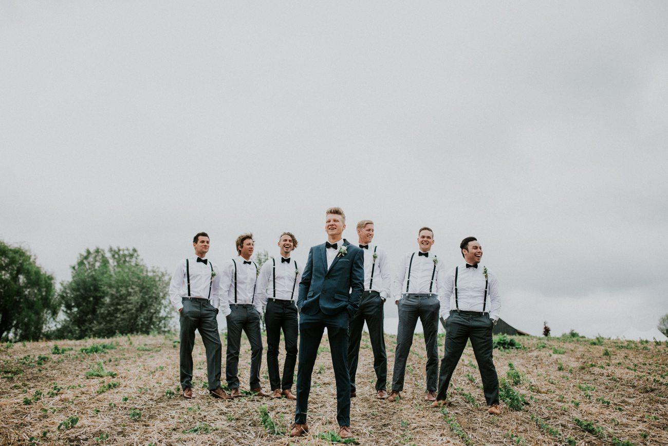 255-victoria-wedding-photographer