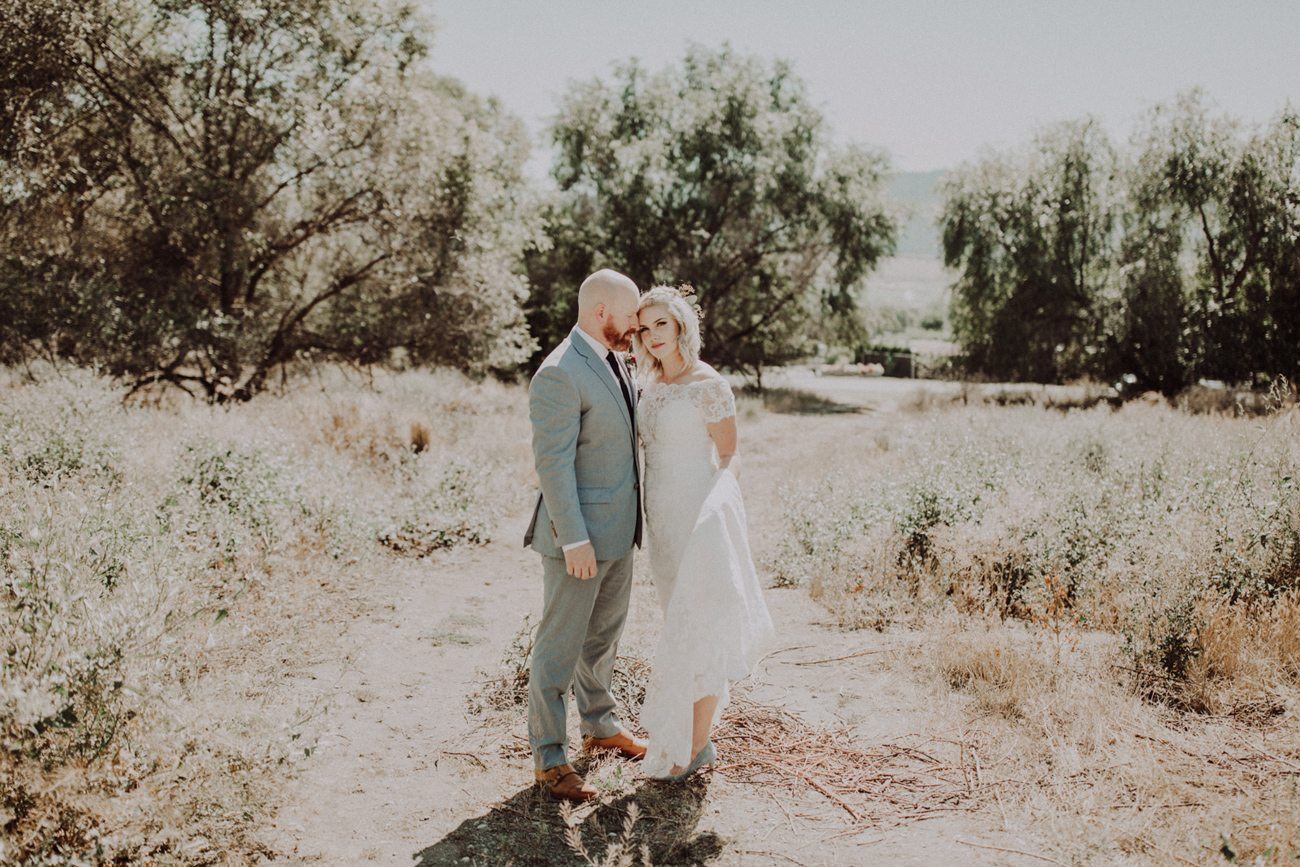 257-vernon-wedding-photographer