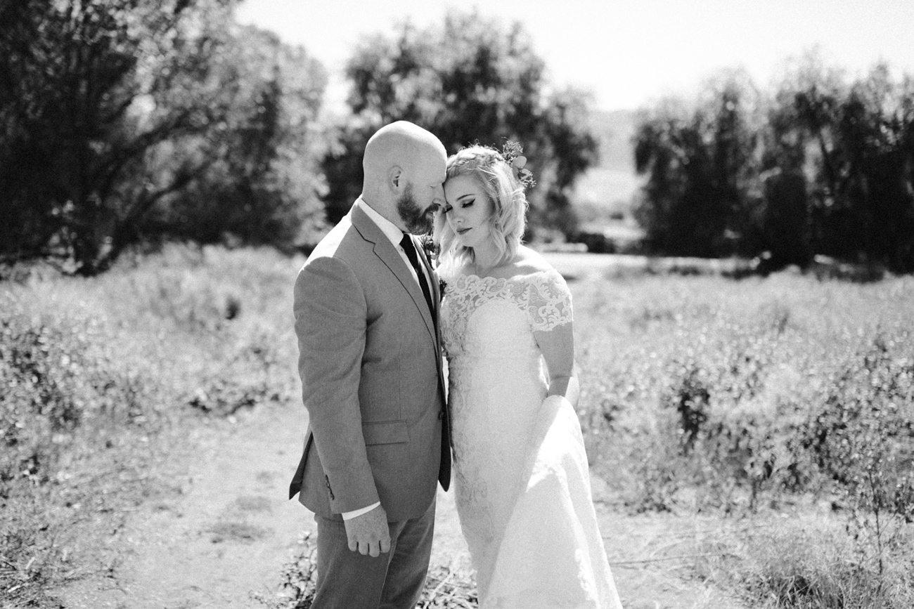 258-vernon-wedding-photographer