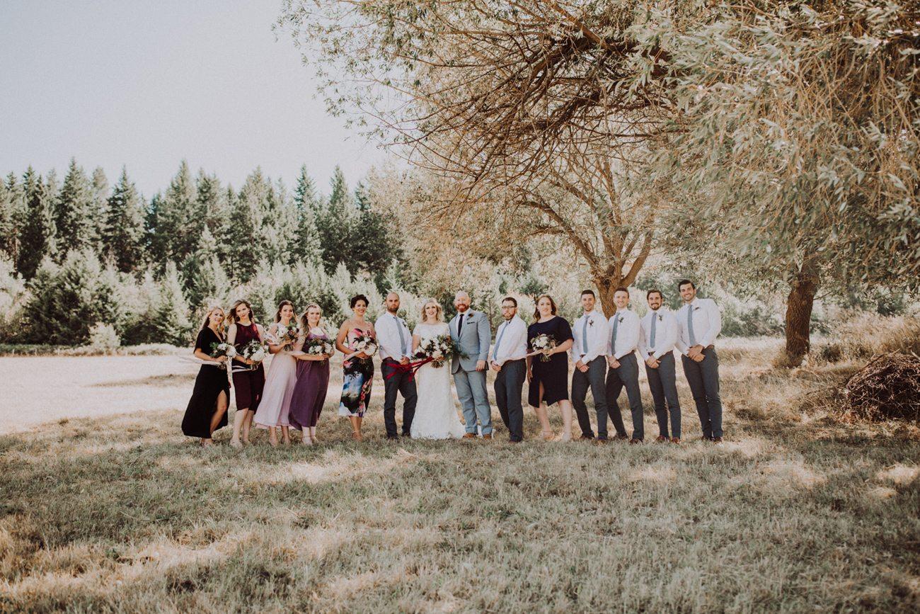 259-vernon-wedding-photographer