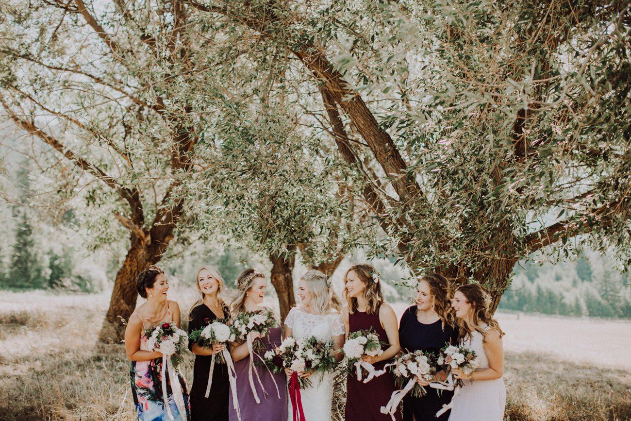 261-vernon-wedding-photographer
