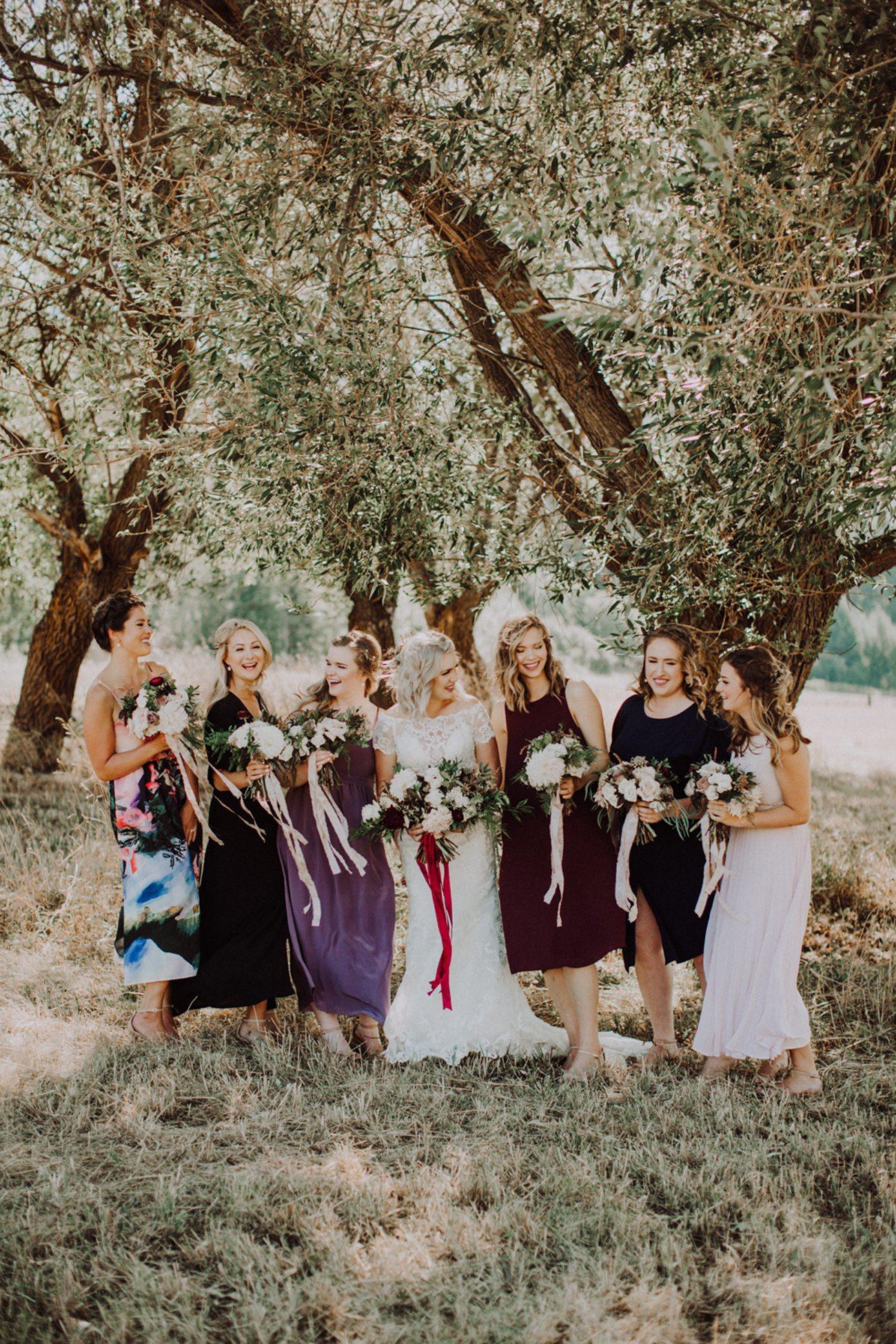 262-vernon-wedding-photographer