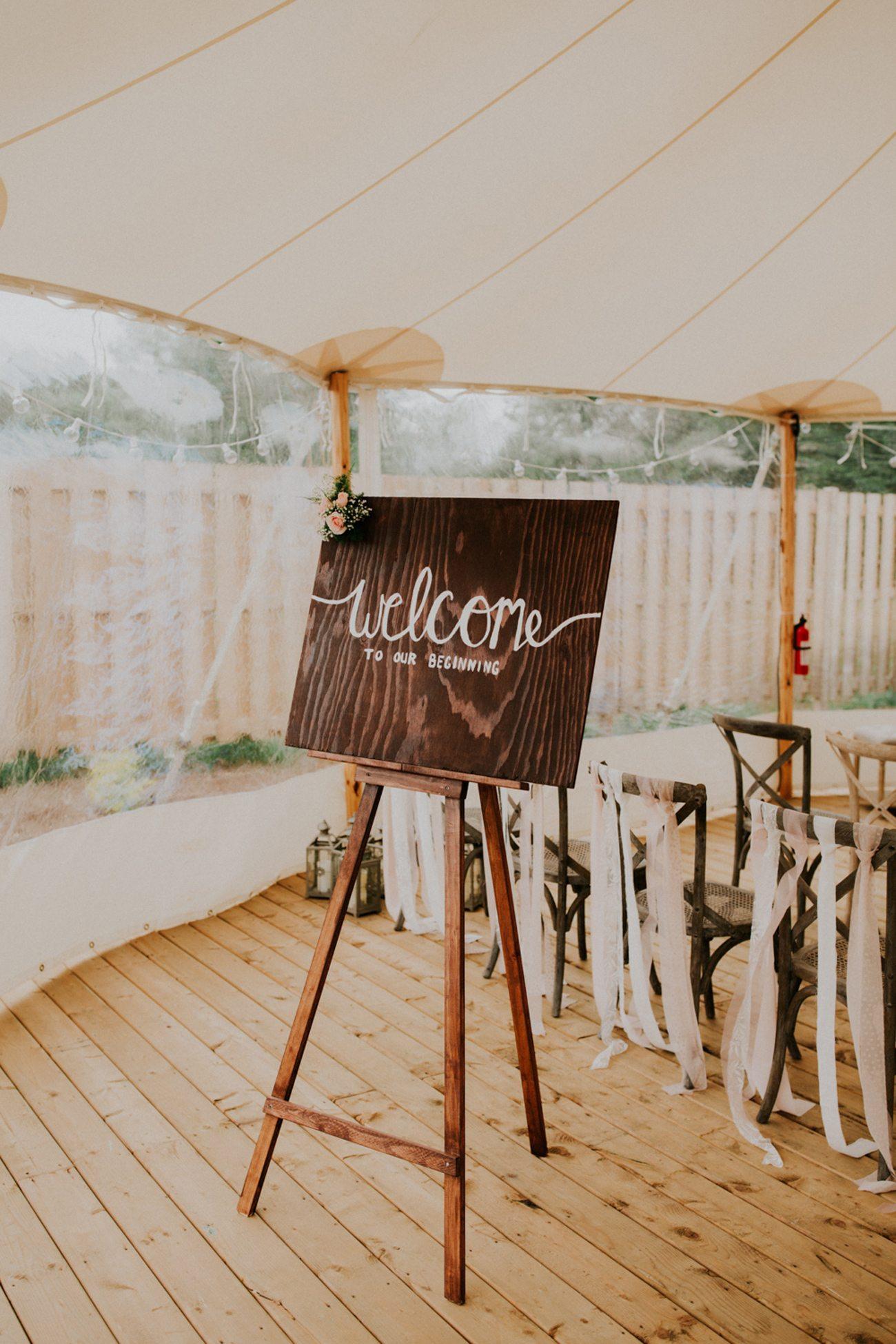 262-victoria-wedding-photographer