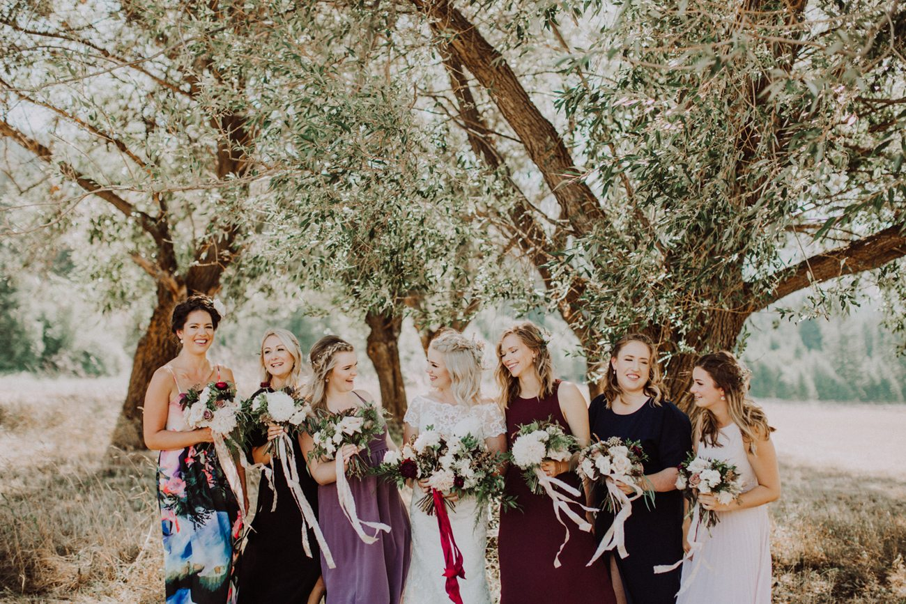 263-vernon-wedding-photographer