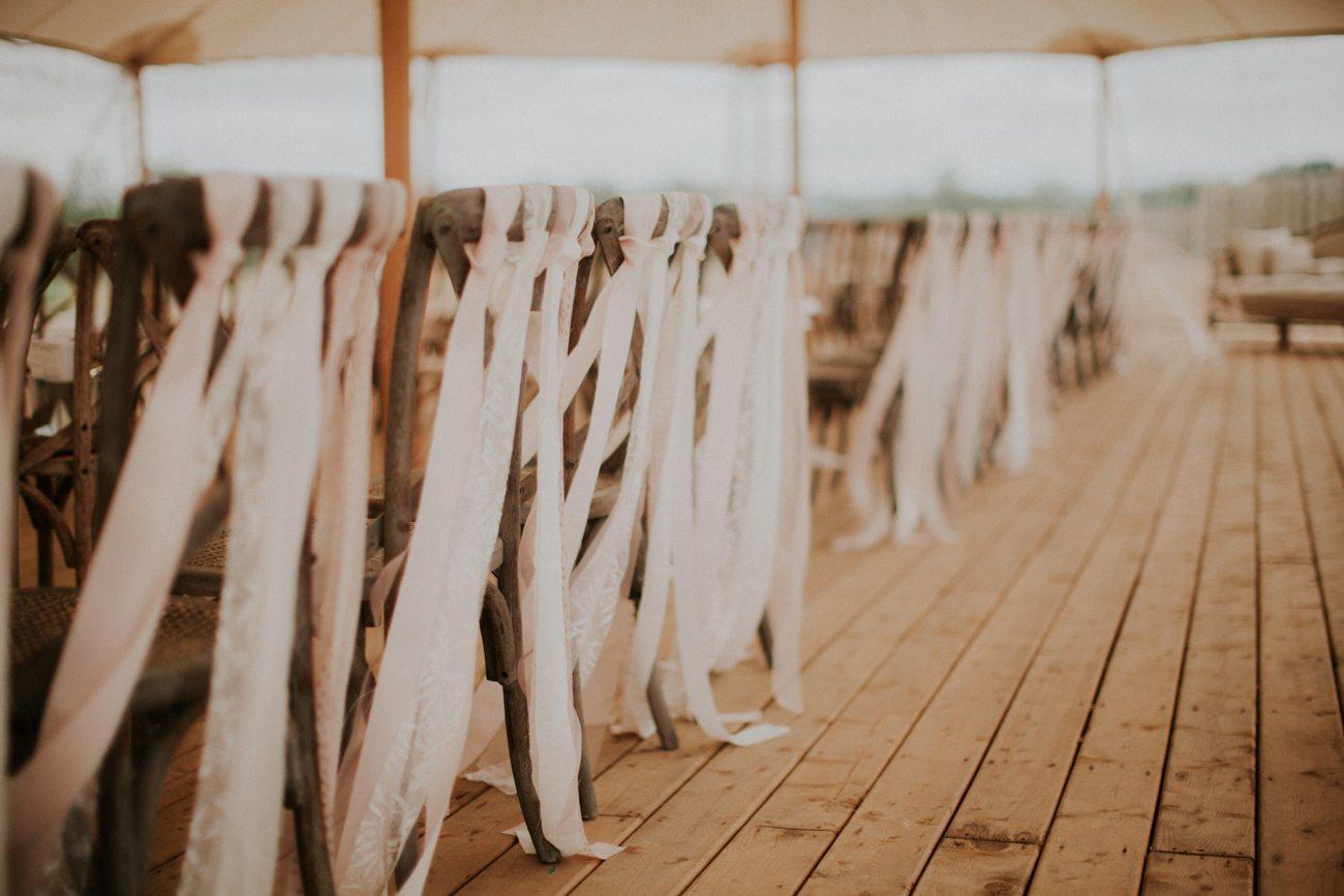 263-victoria-wedding-photographer