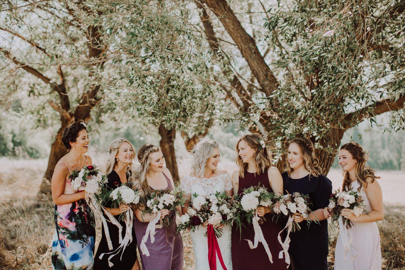264-vernon-wedding-photographer