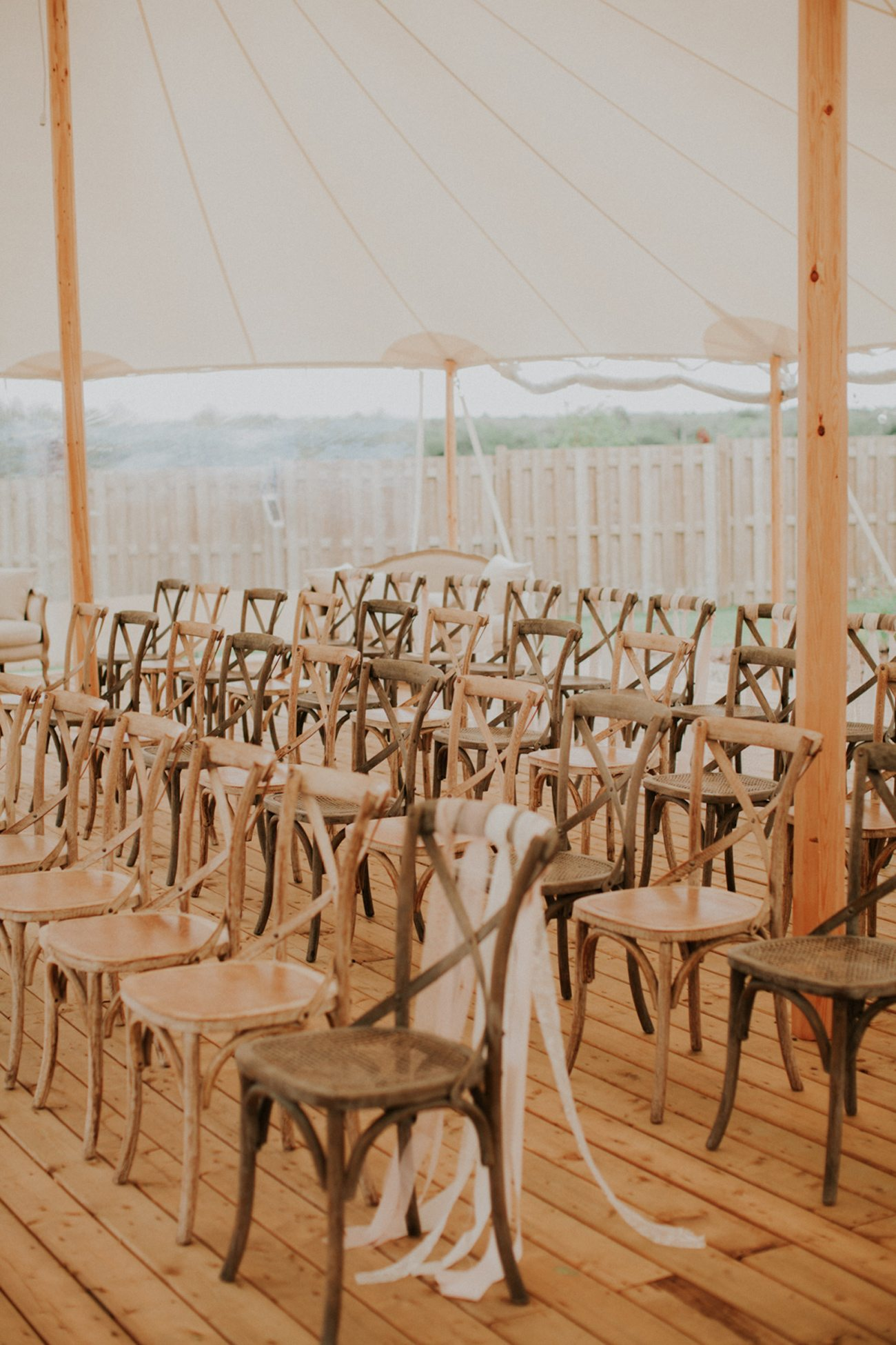 264-victoria-wedding-photographer
