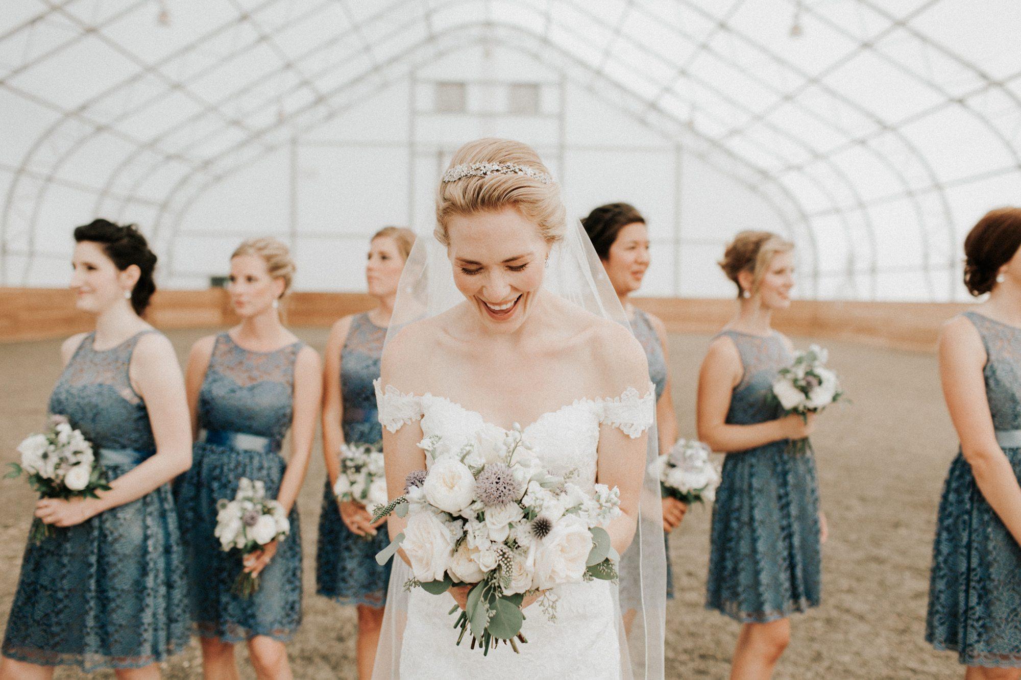 265-kelowna-wedding-photographer