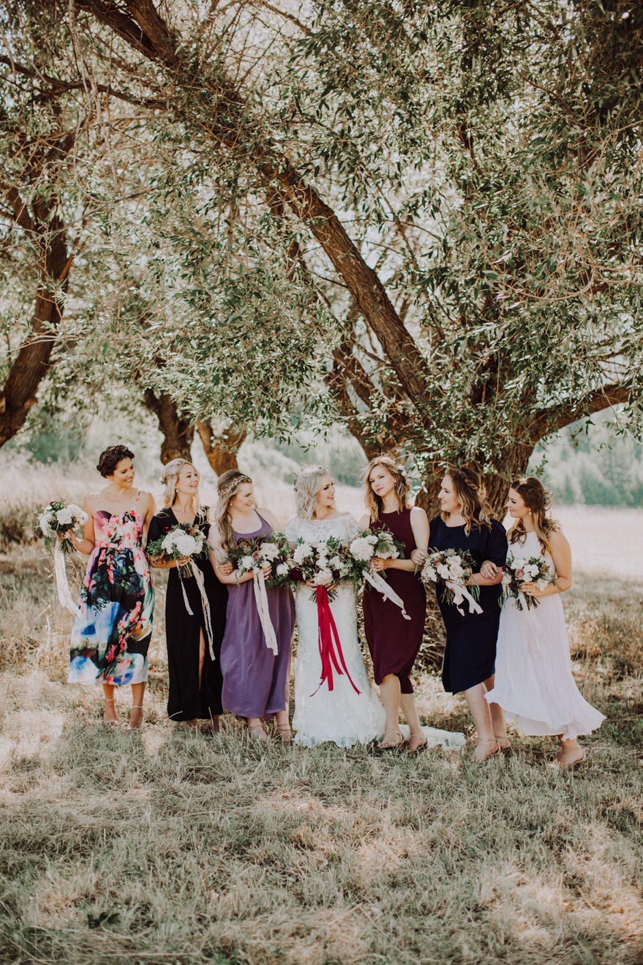 265-vernon-wedding-photographer