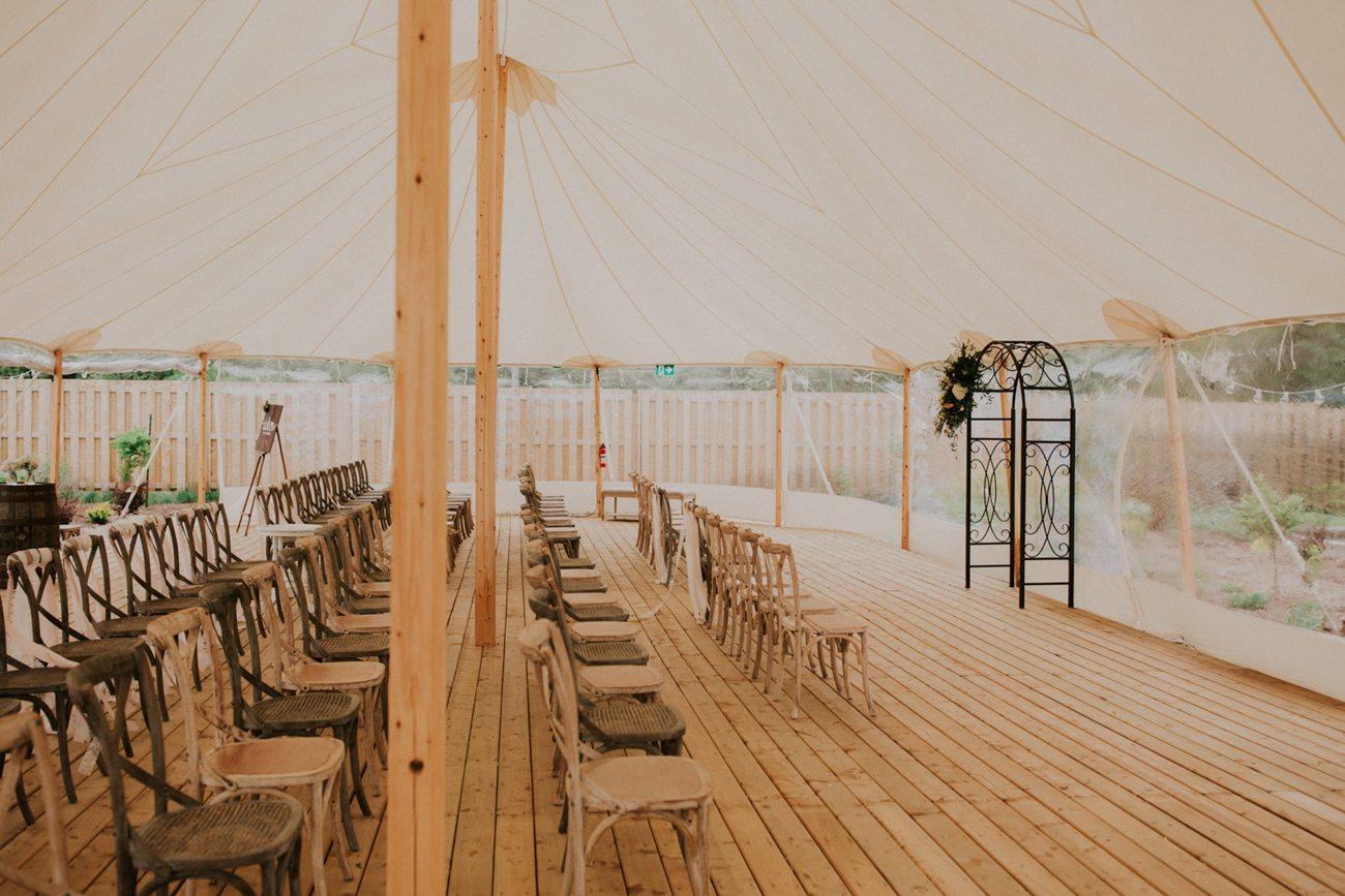 265-victoria-wedding-photographer