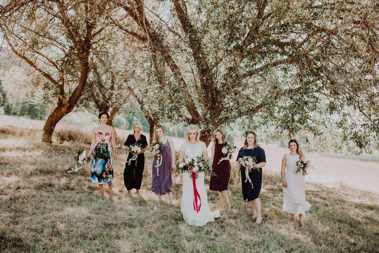 266-vernon-wedding-photographer