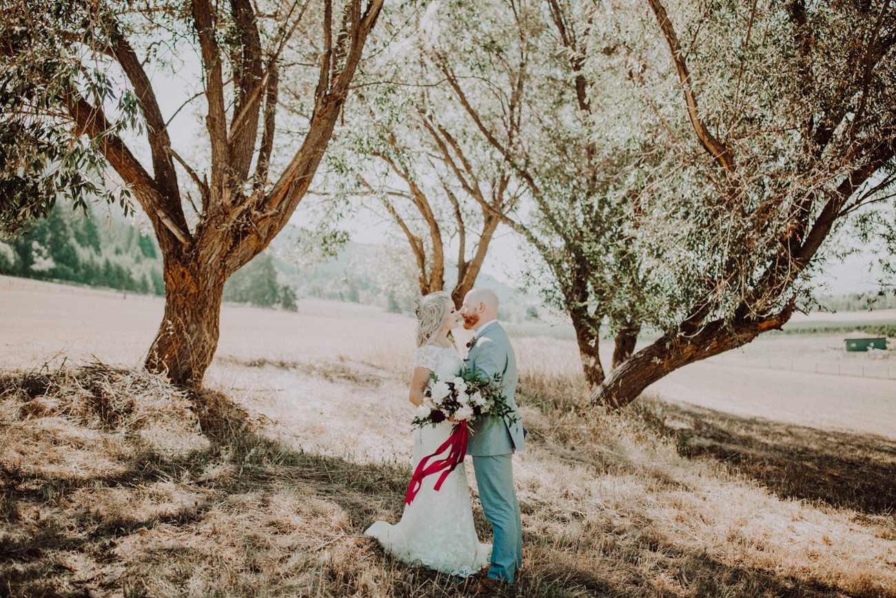 267-vernon-wedding-photographer