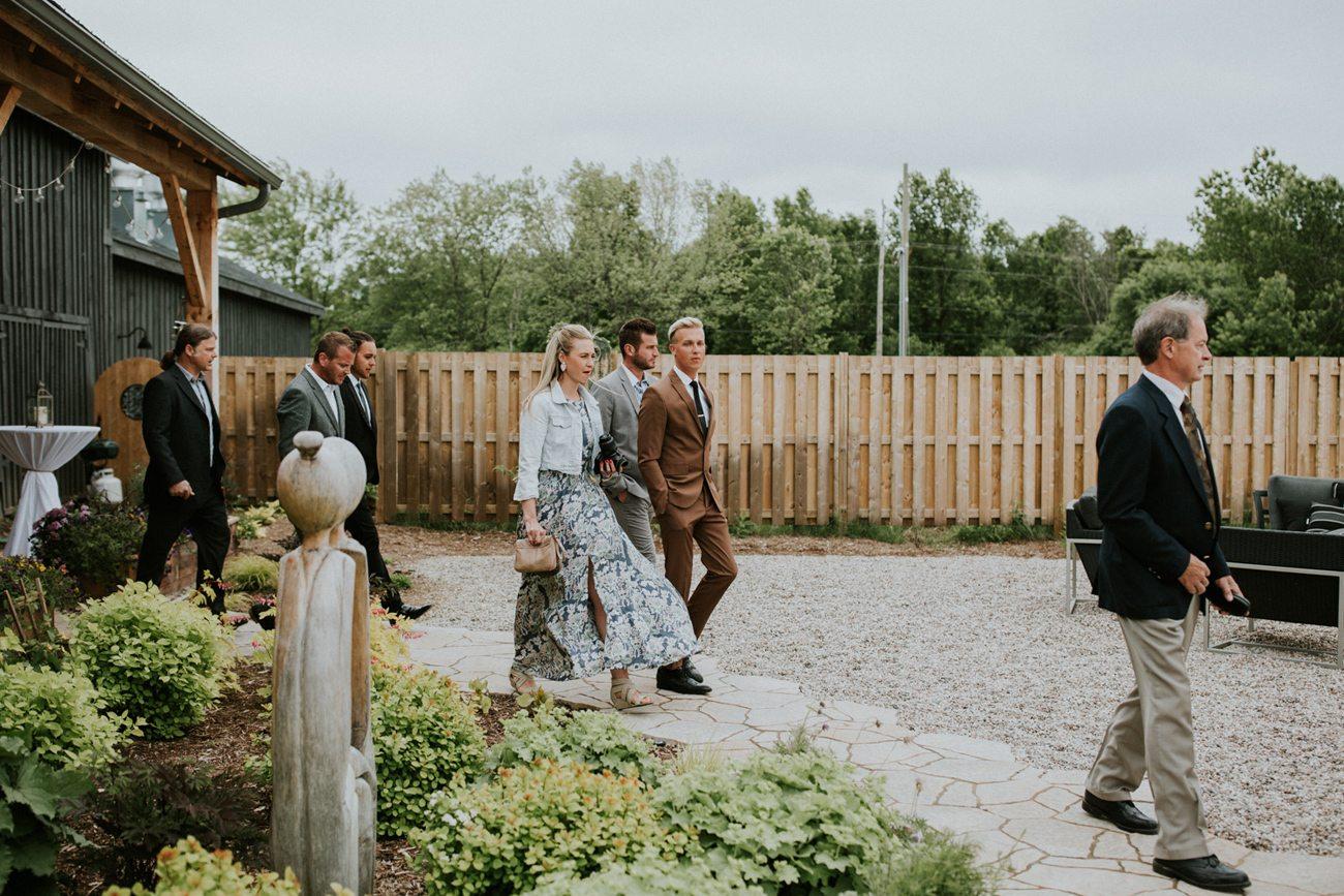 267-victoria-wedding-photographer