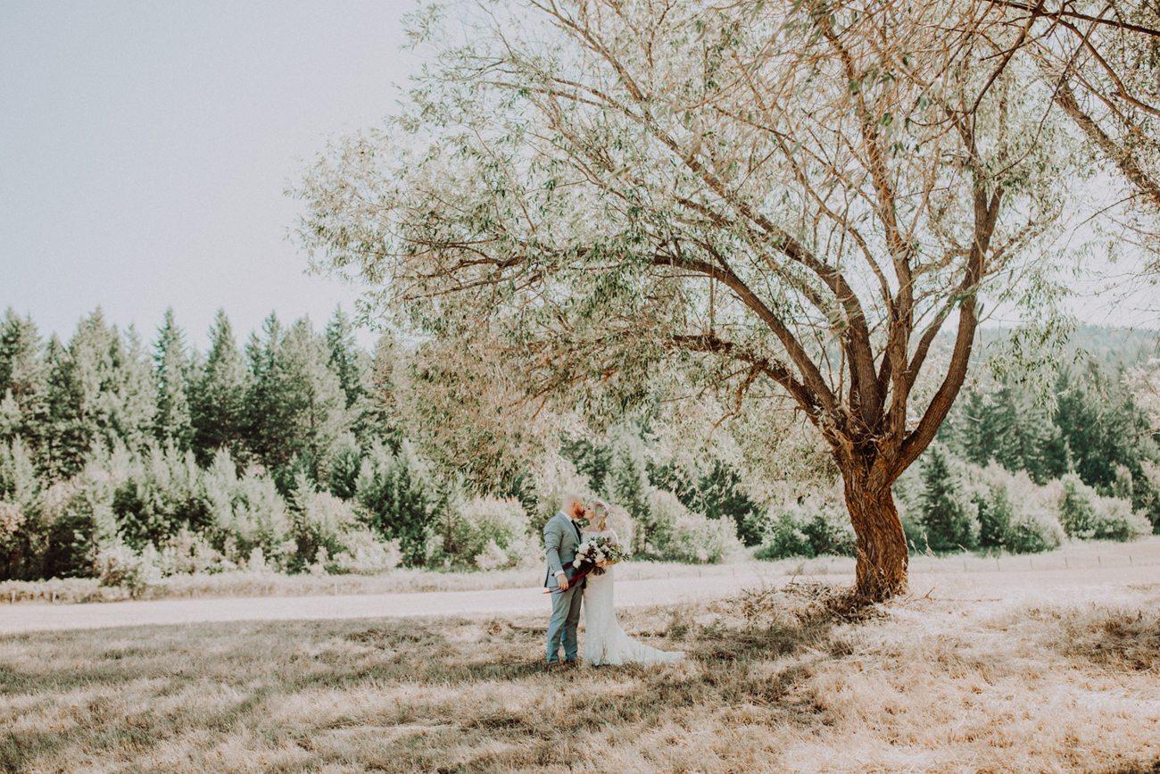 268-vernon-wedding-photographer