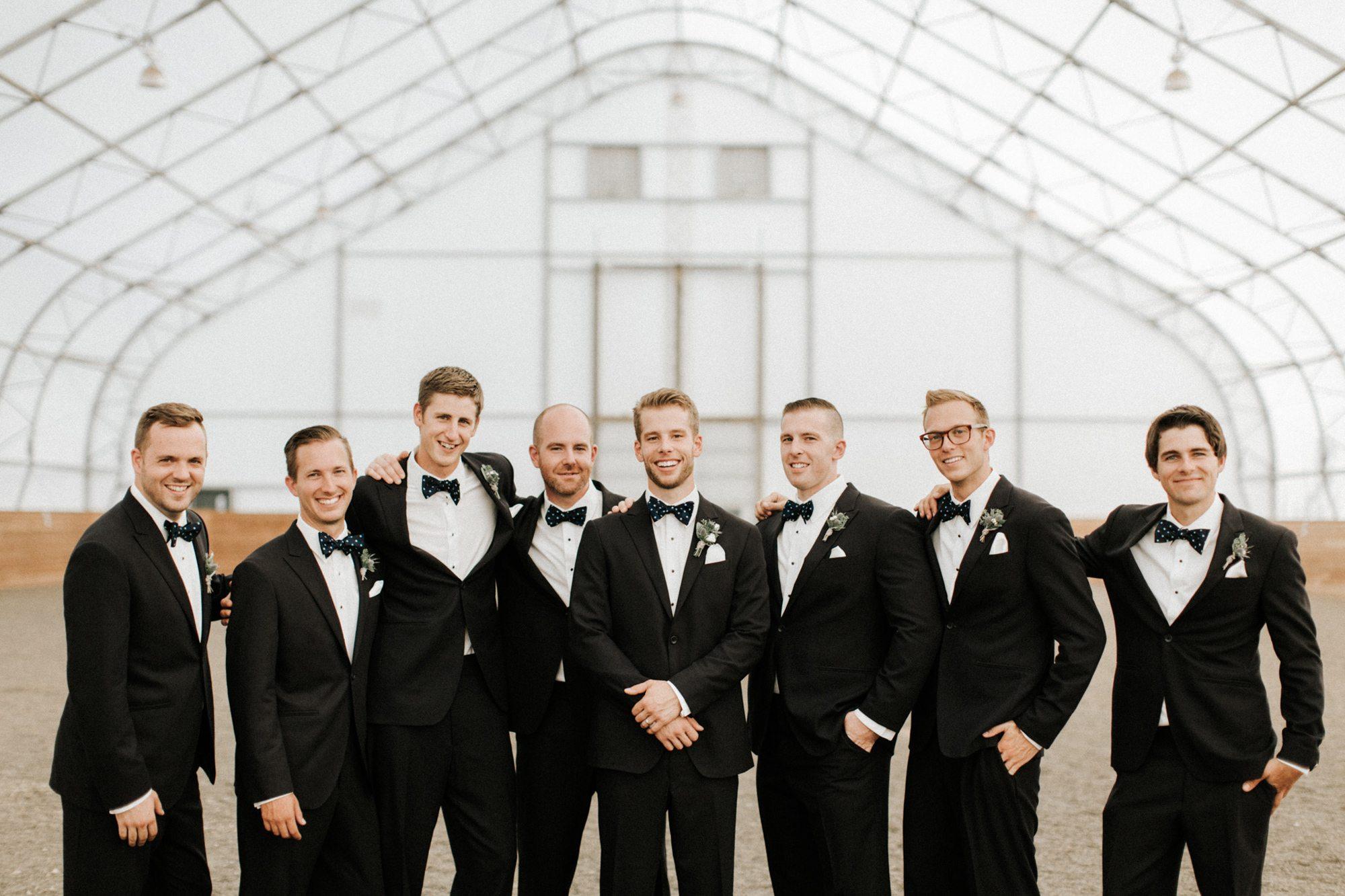 269-kelowna-wedding-photographer