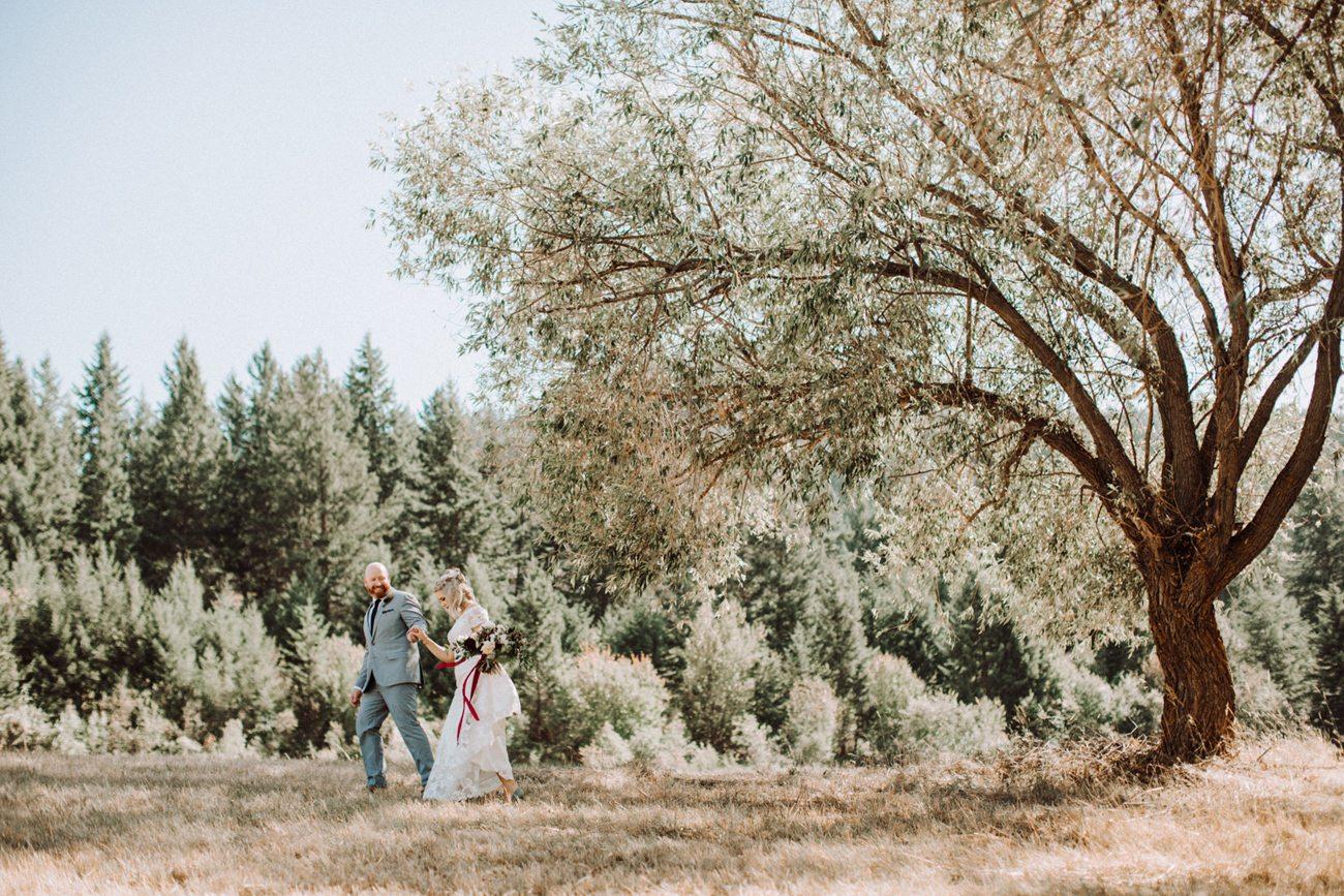 269-vernon-wedding-photographer