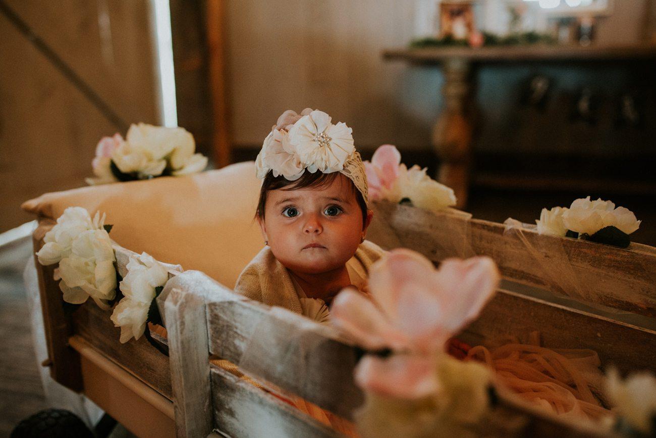 269-victoria-wedding-photographer