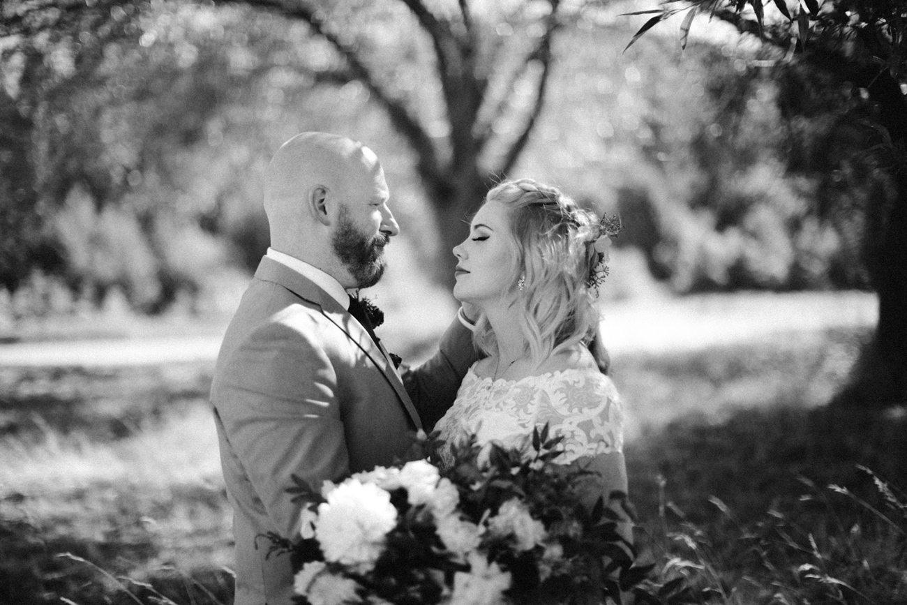 271-vernon-wedding-photographer