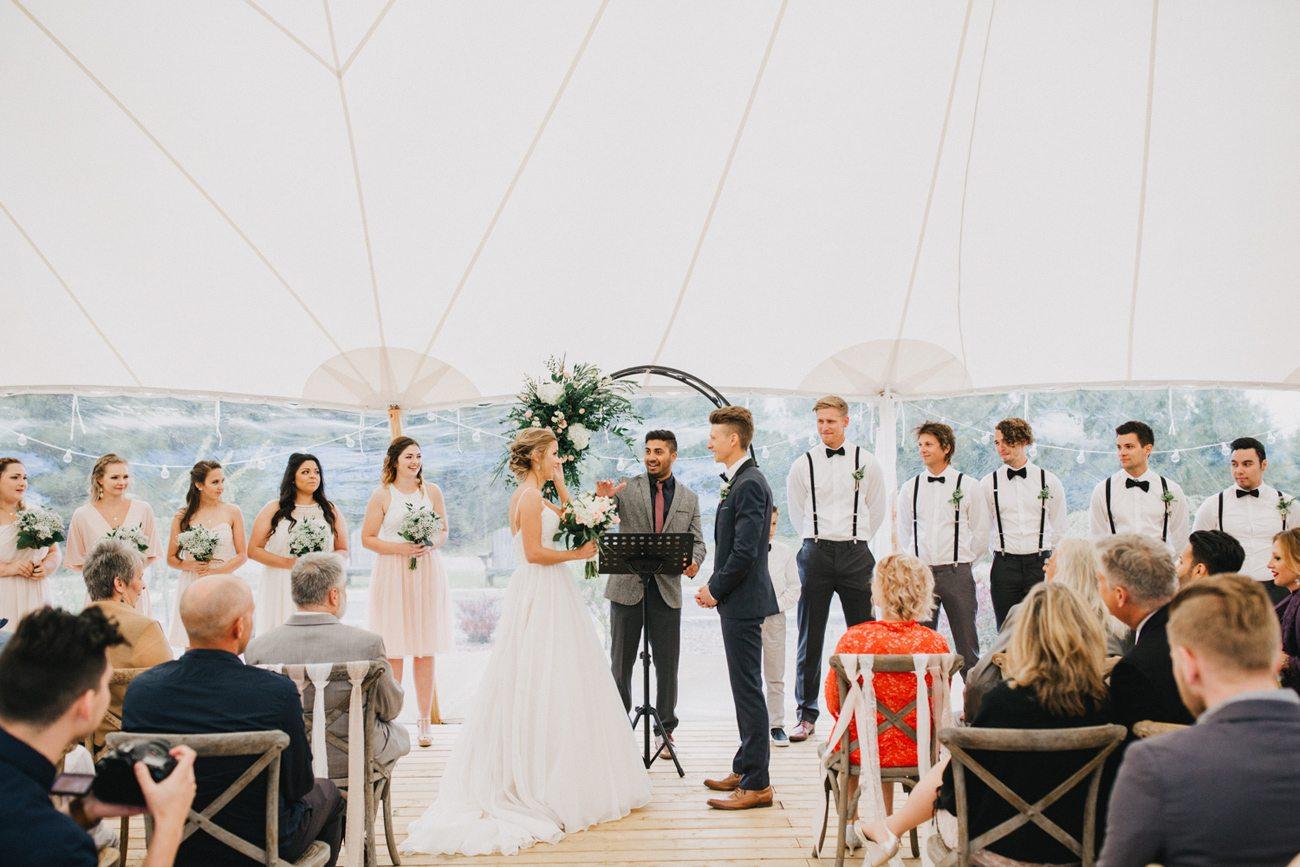 271-victoria-wedding-photographer