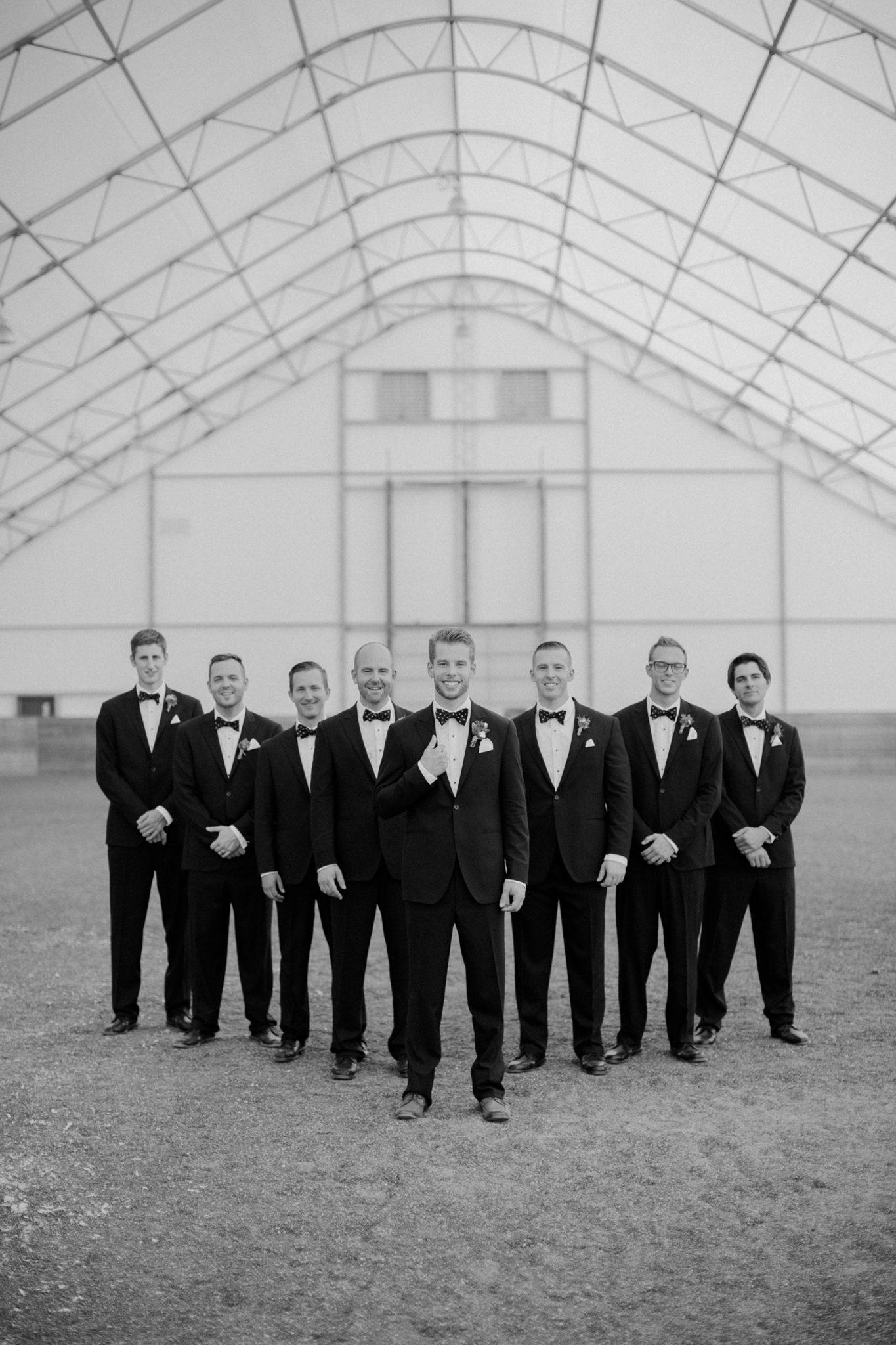 272-kelowna-wedding-photographer