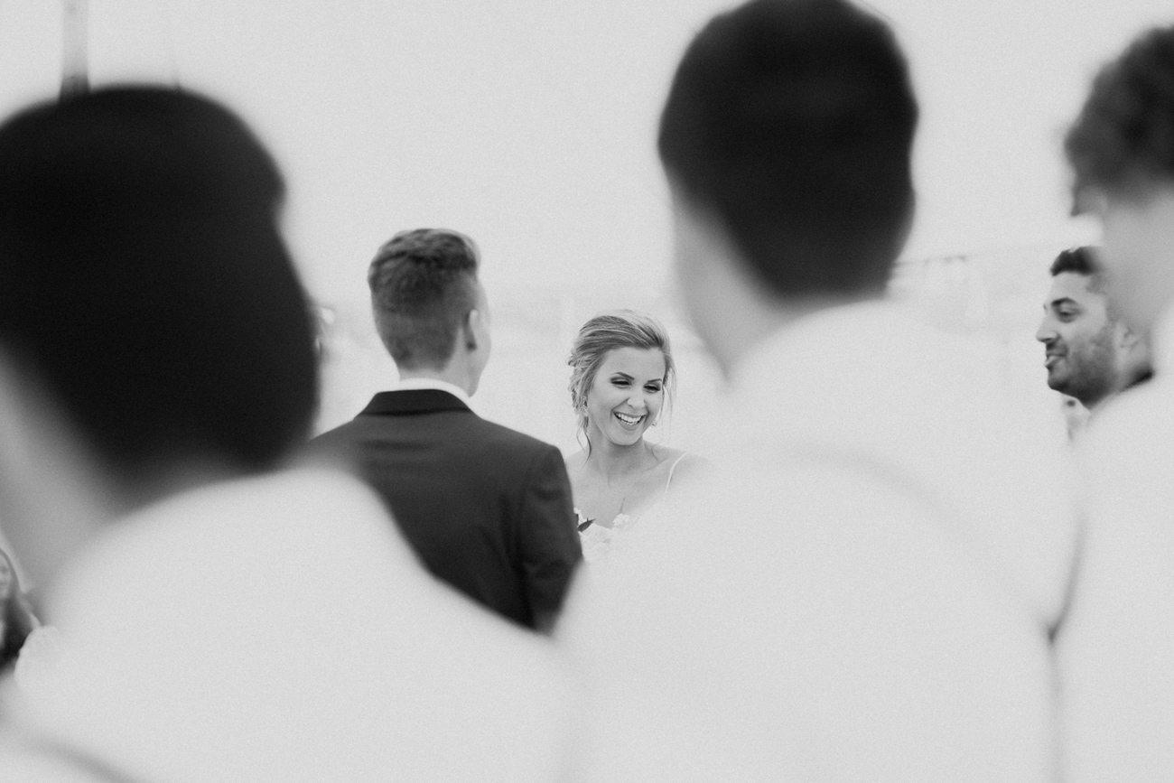 272-victoria-wedding-photographer
