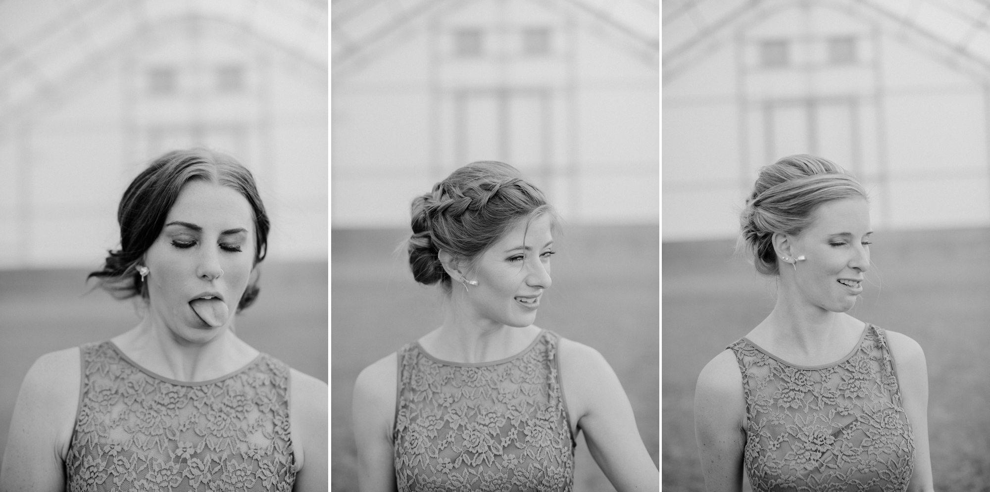 273-kelowna-wedding-photographer