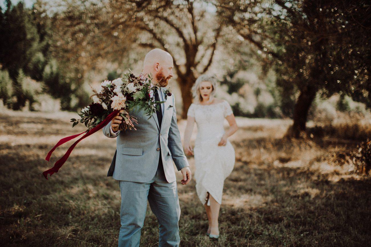 273-vernon-wedding-photographer