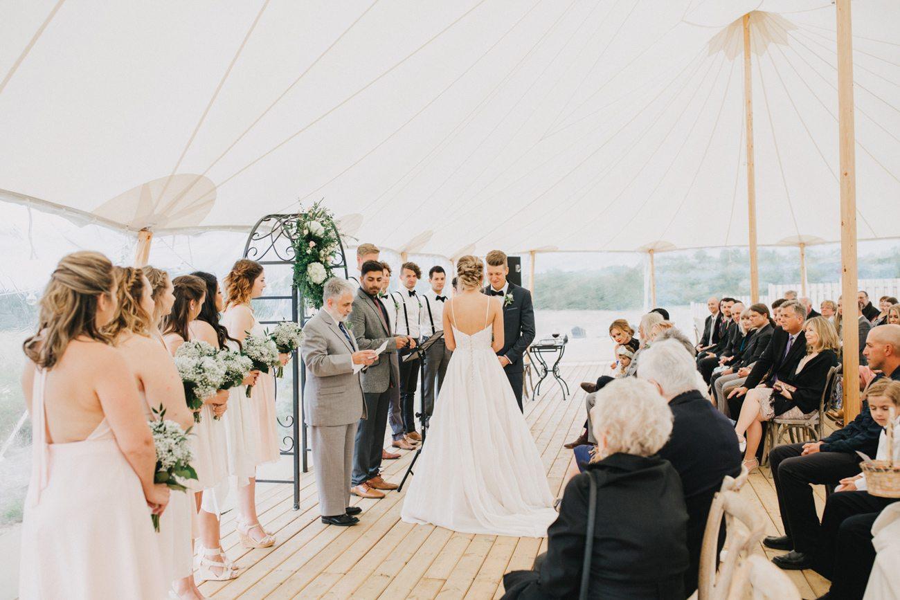 273-victoria-wedding-photographer
