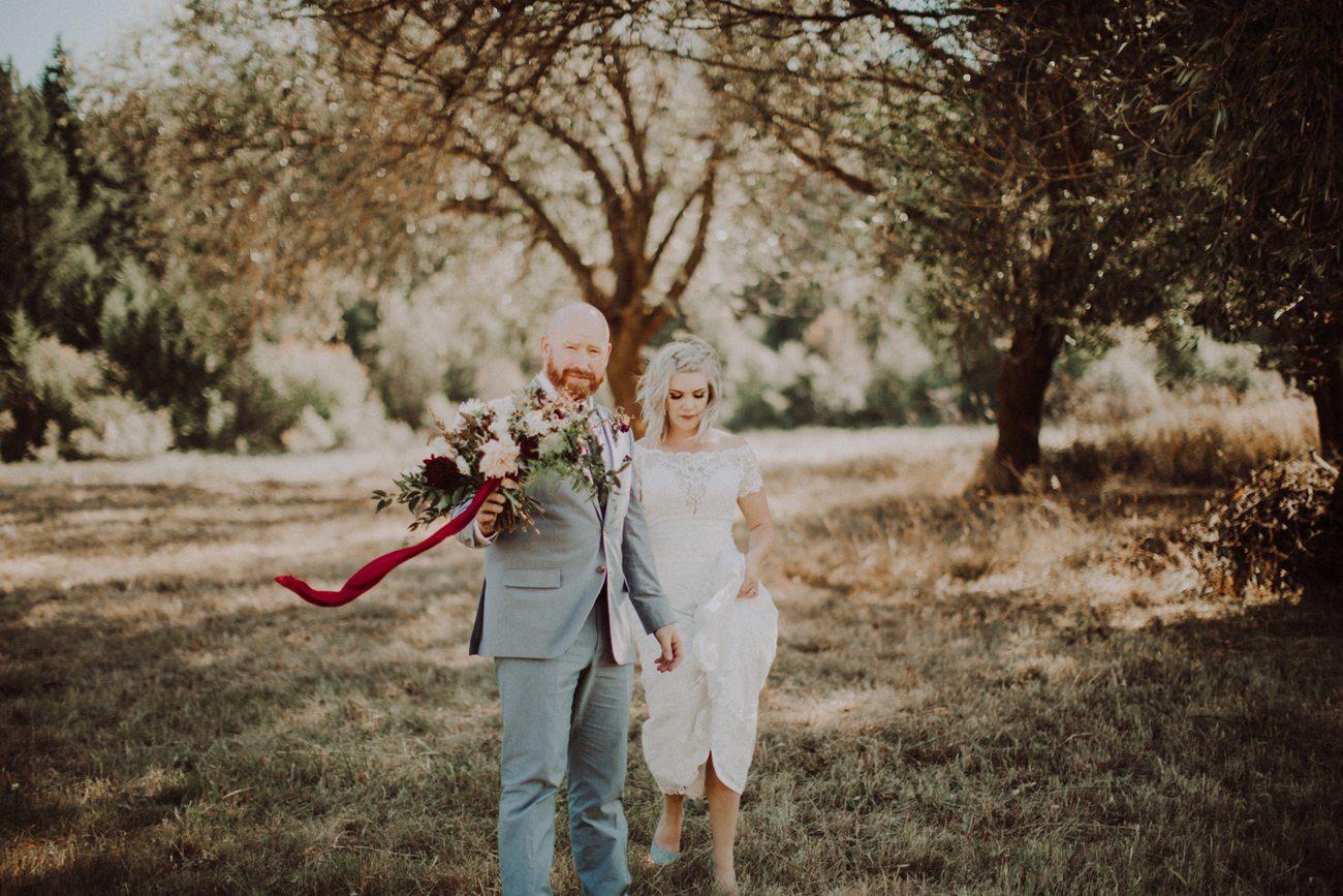 274-vernon-wedding-photographer