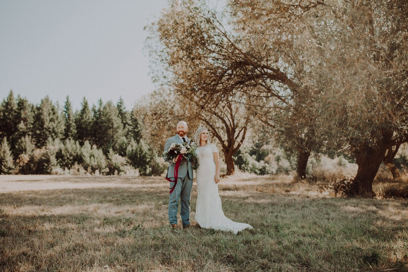 275-vernon-wedding-photographer