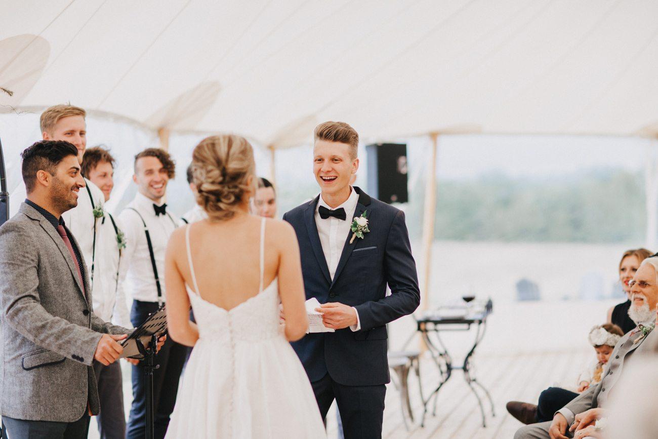 275-victoria-wedding-photographer