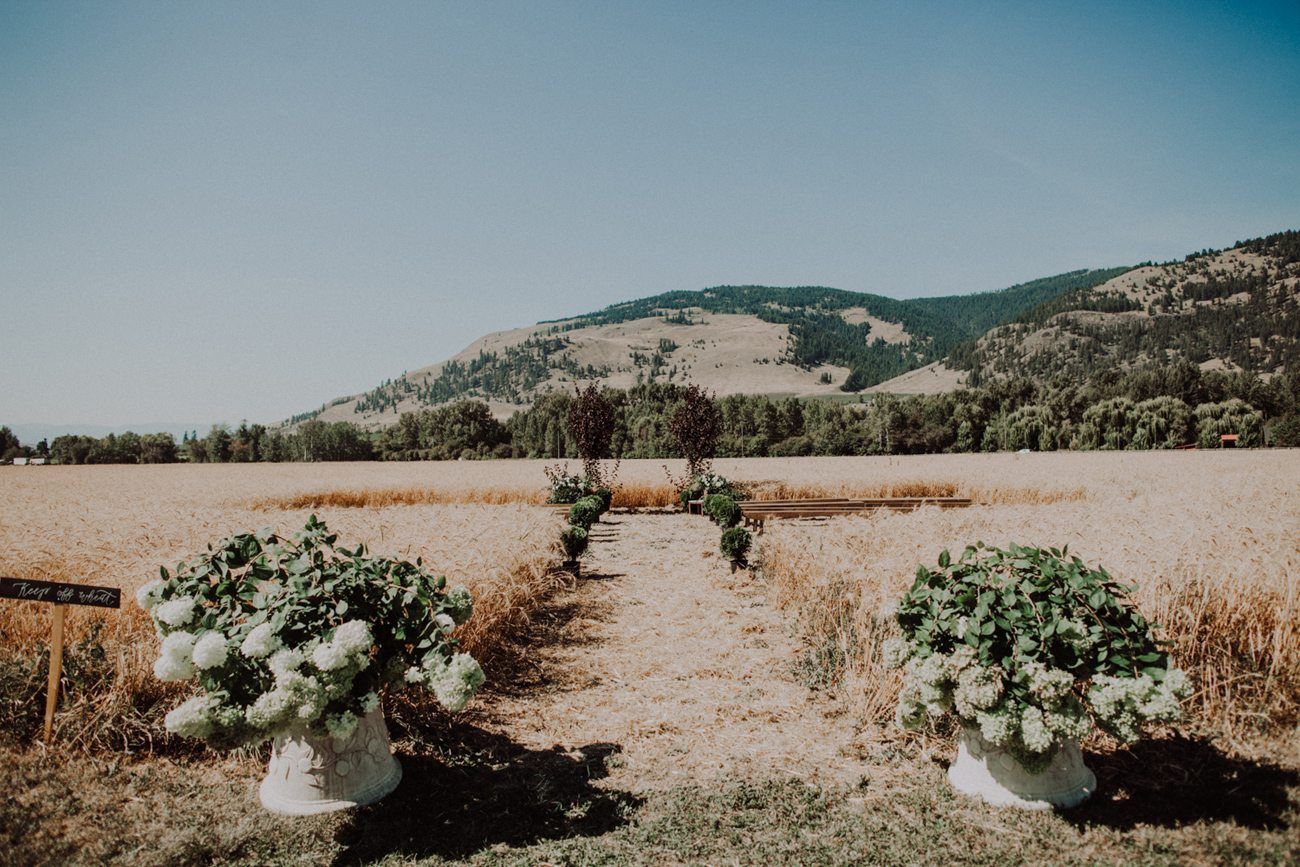 276-vernon-wedding-photographer