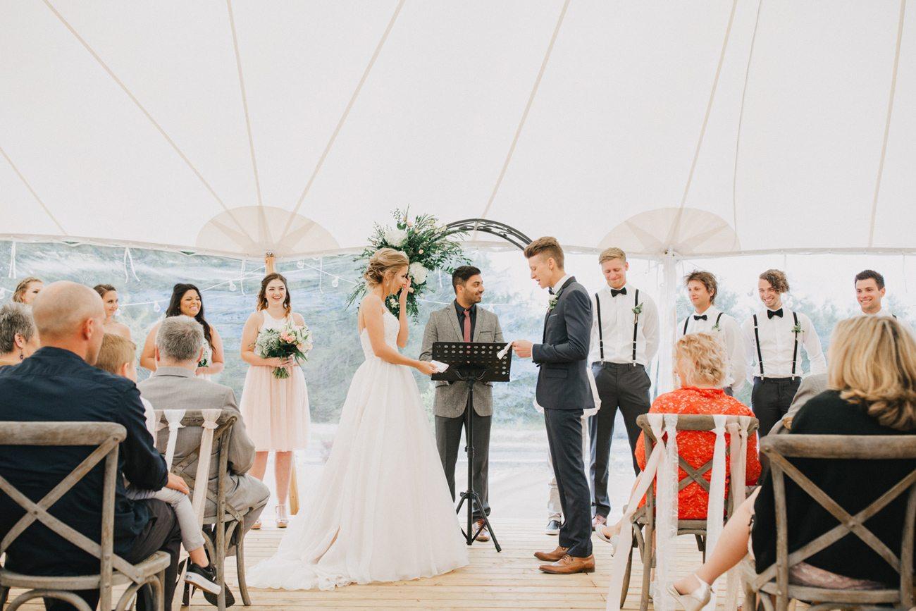 276-victoria-wedding-photographer