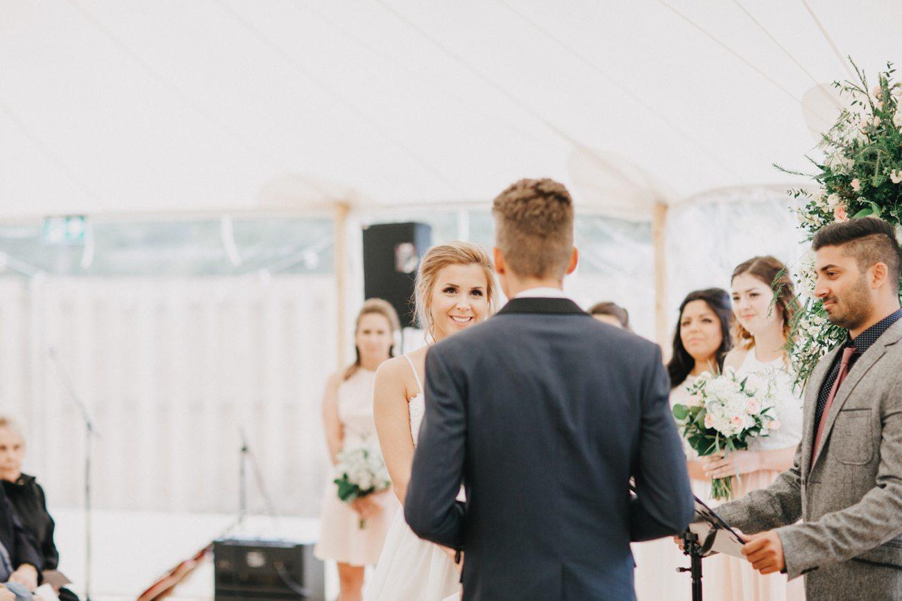 277-victoria-wedding-photographer