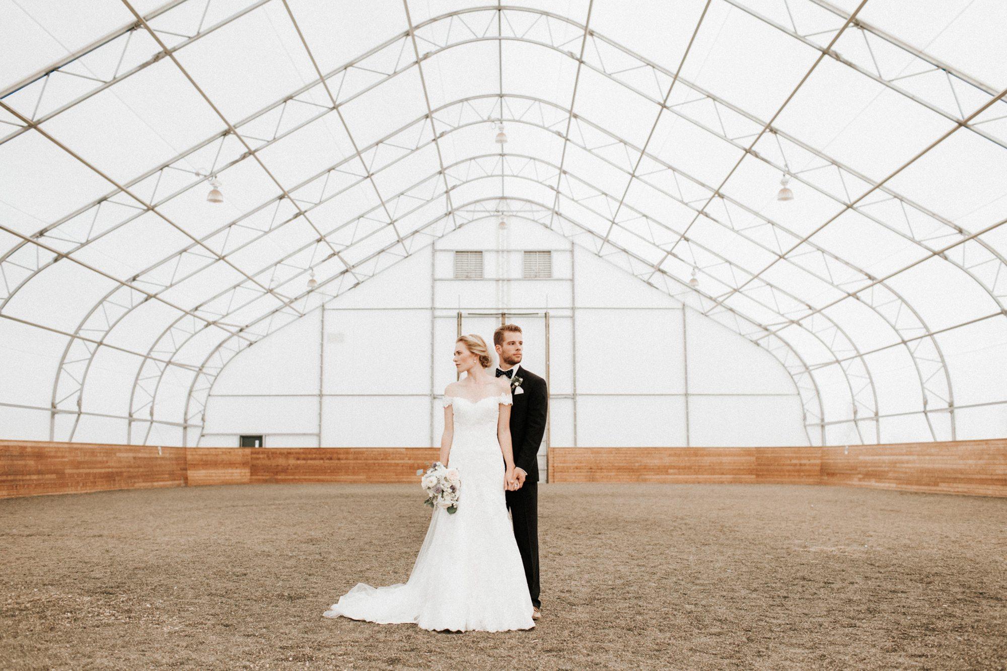 278-kelowna-wedding-photographer