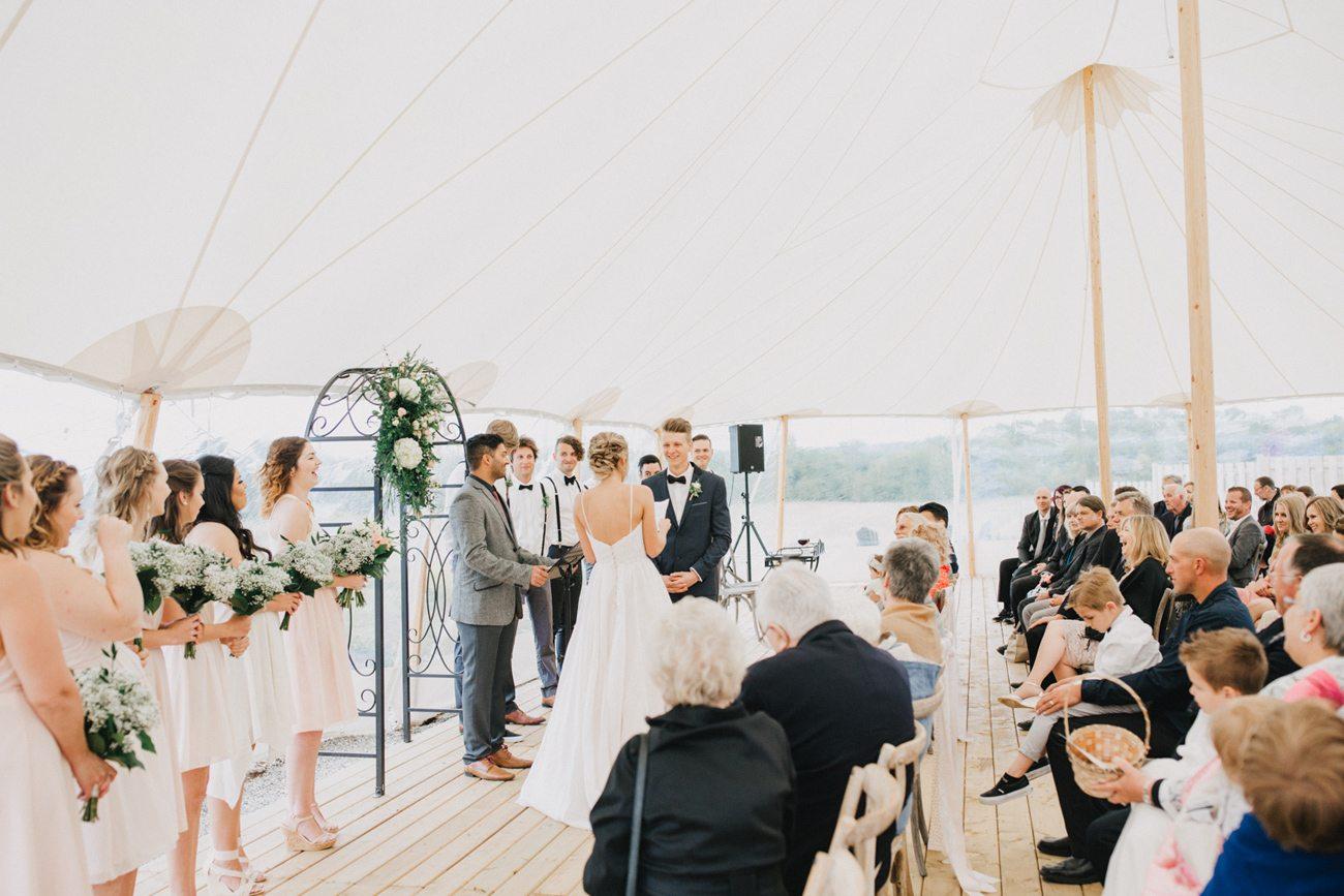 278-victoria-wedding-photographer