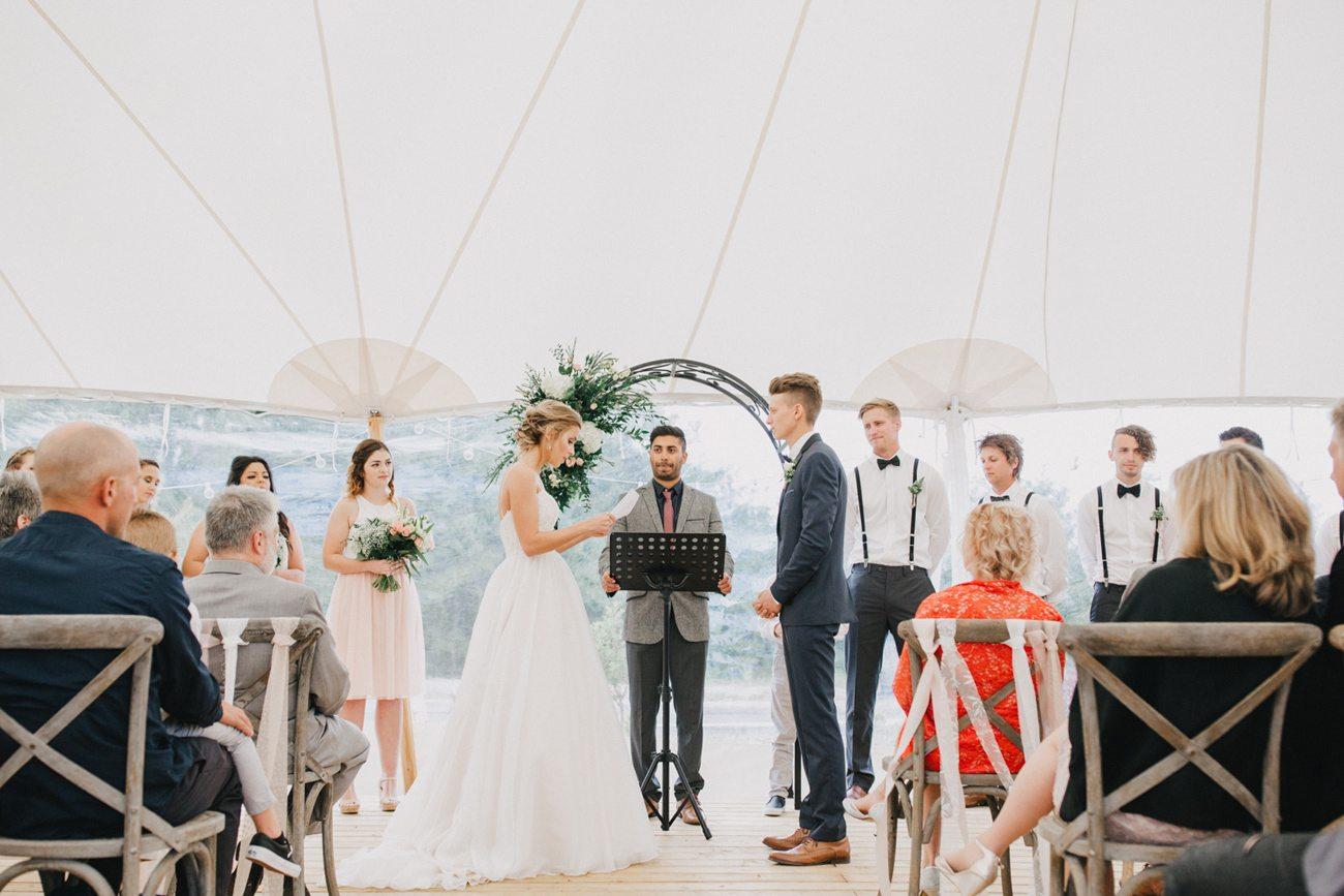 279-victoria-wedding-photographer
