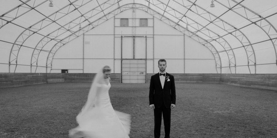 Blog Jon Annie Kelowna Wedding Photography