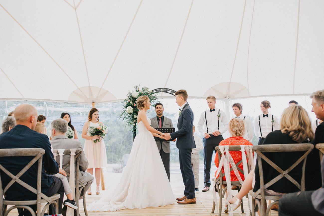 280-victoria-wedding-photographer
