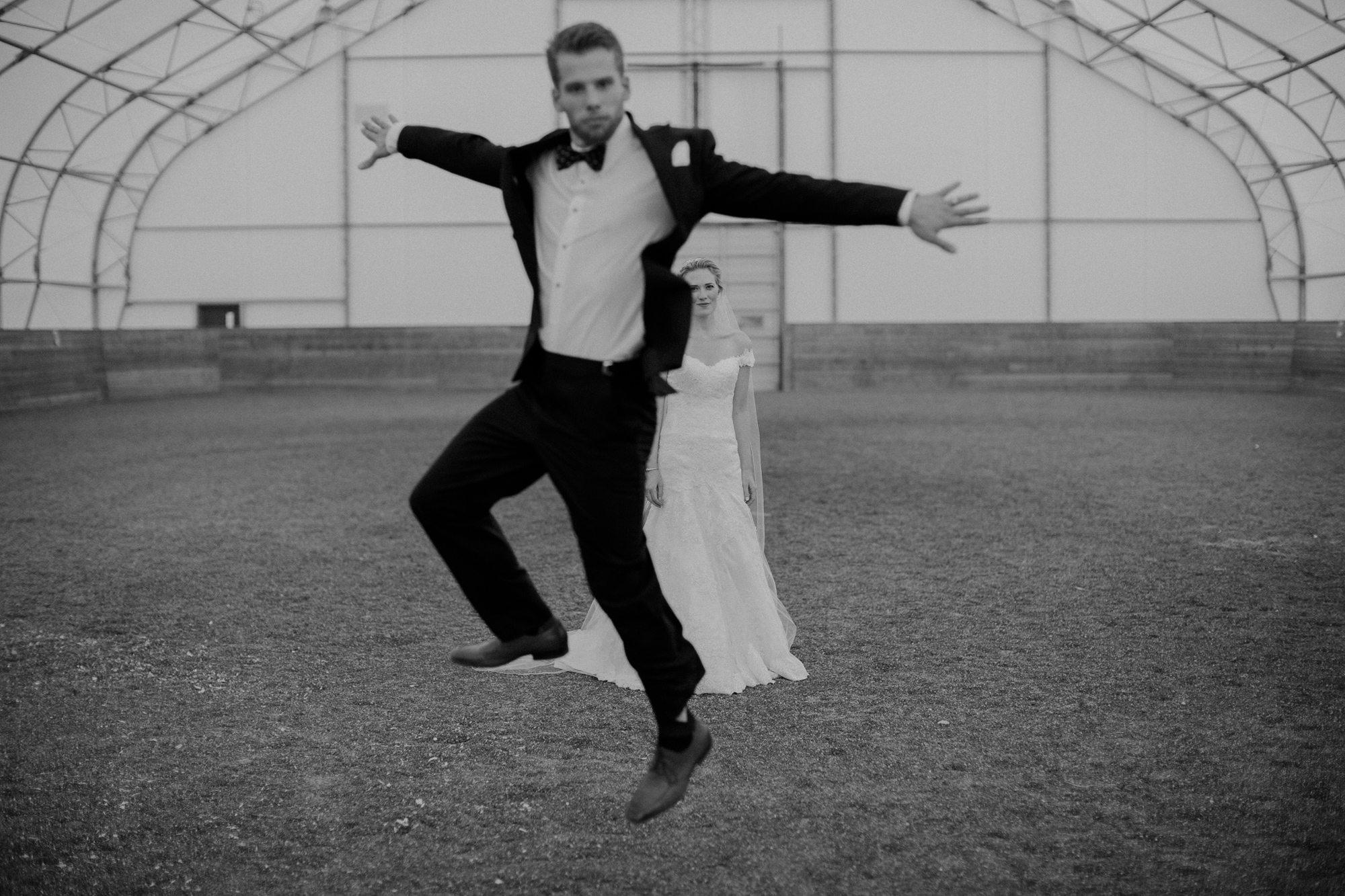 281-kelowna-wedding-photographer