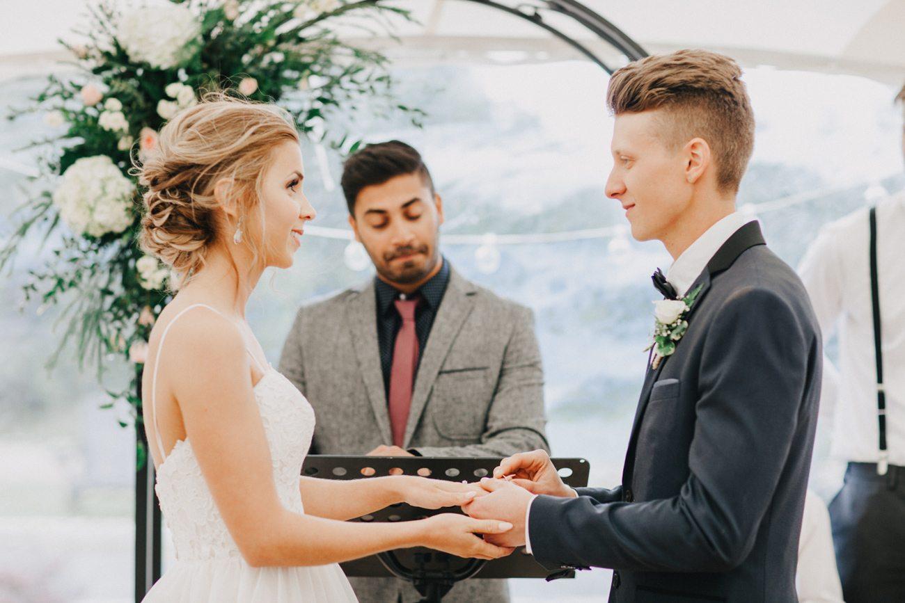 281-victoria-wedding-photographer